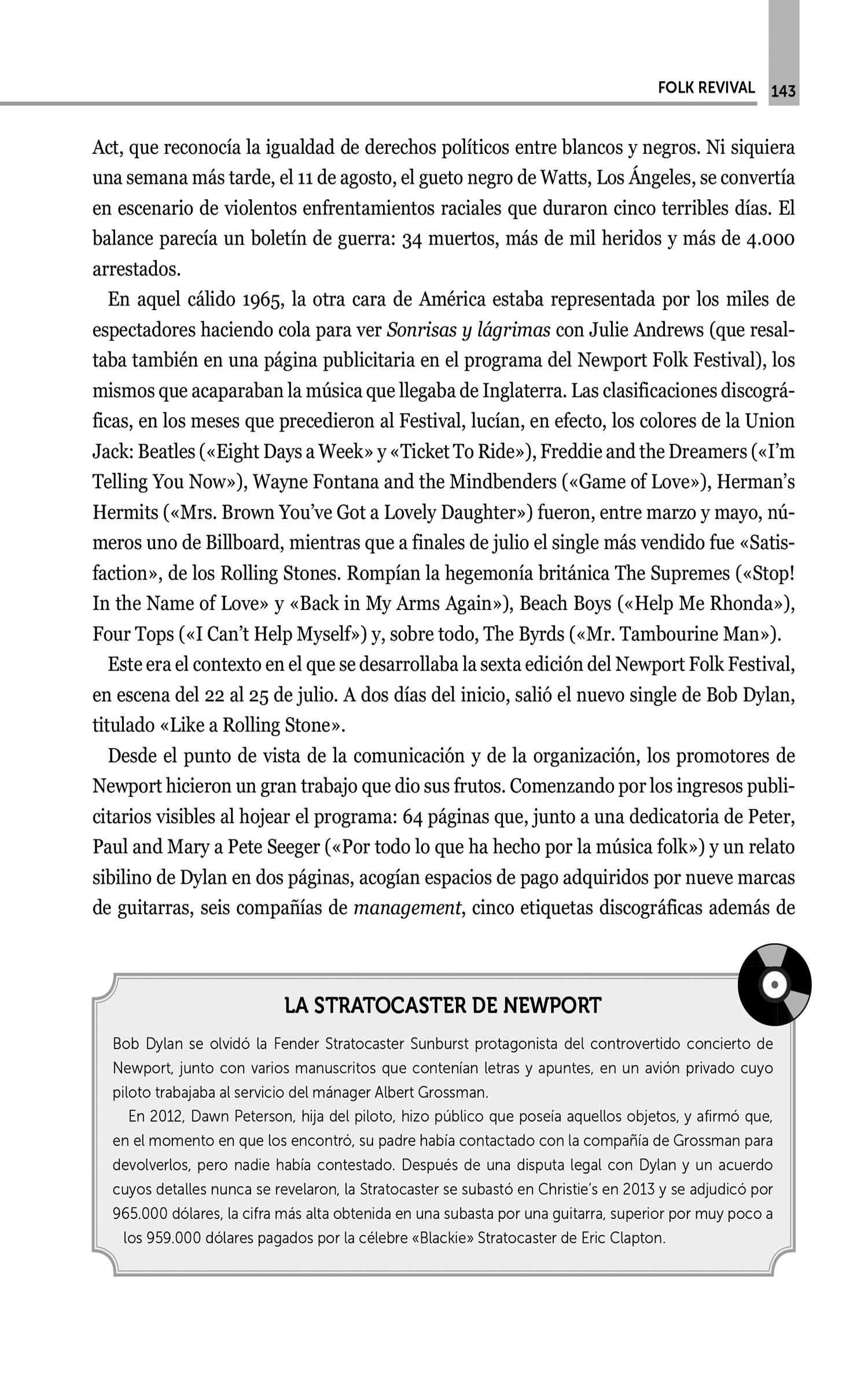 cronica4.jpg