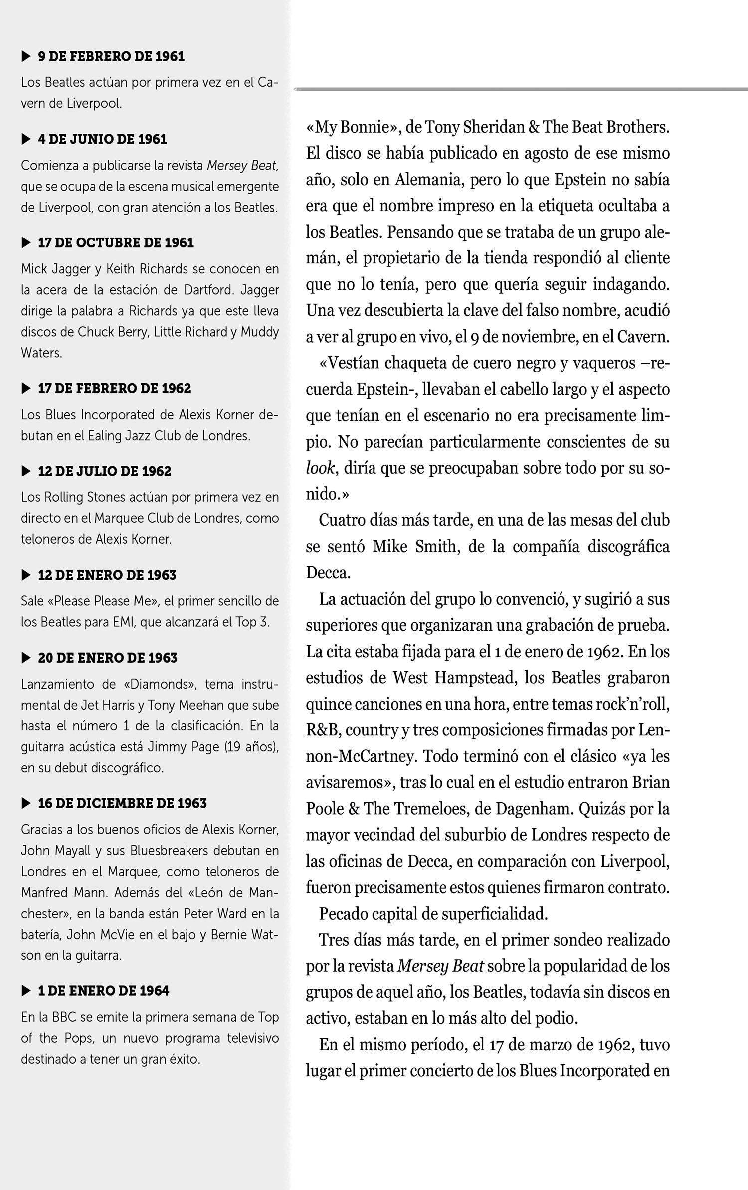 cronica5.jpg