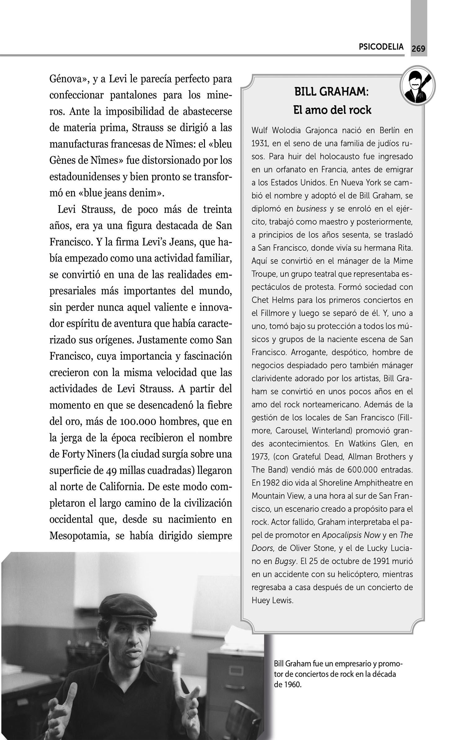 cronica7.jpg