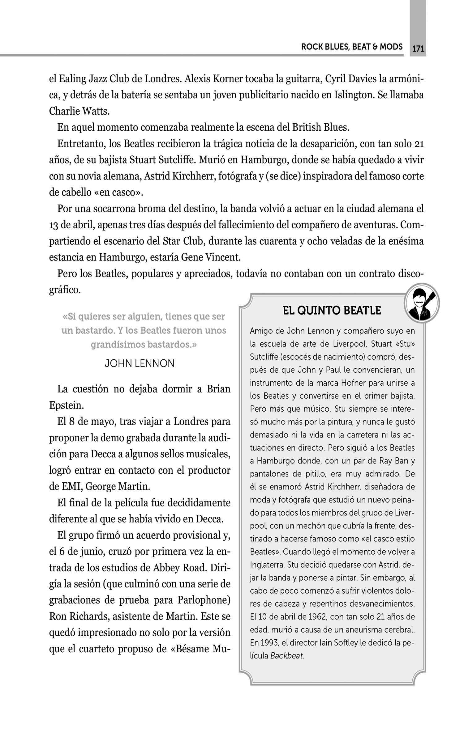 cronica8.jpg