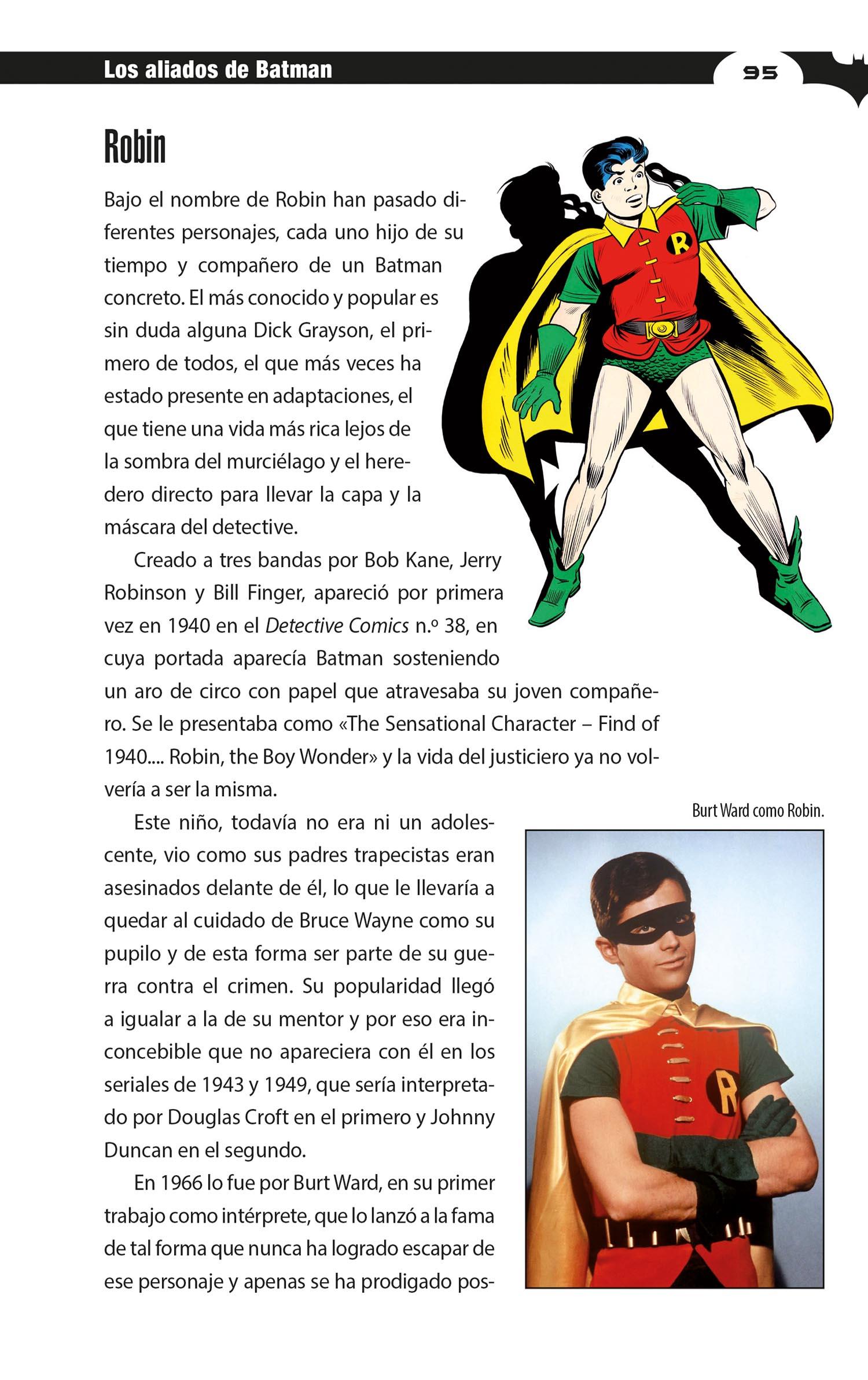 batmaninterior10.jpg