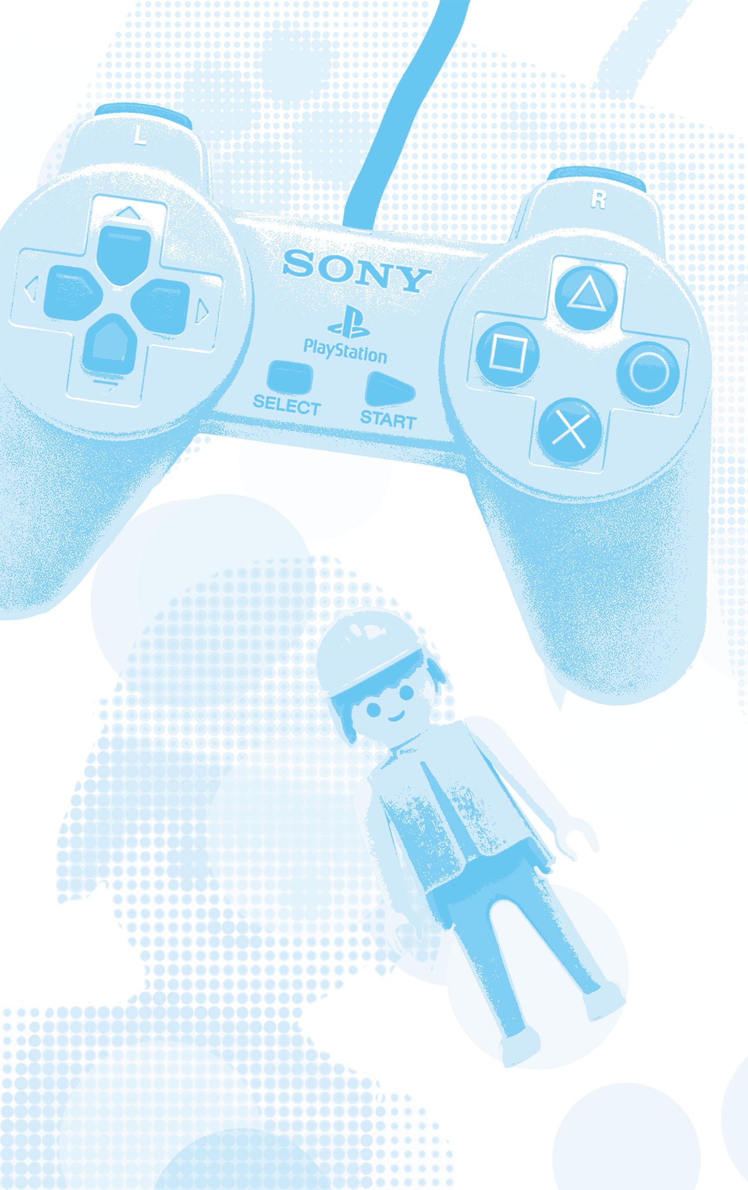 gameboyinterior9.jpg