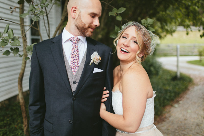 View More: http://janelleputrichphotography.pass.us/wedding-submission-ashley-chris