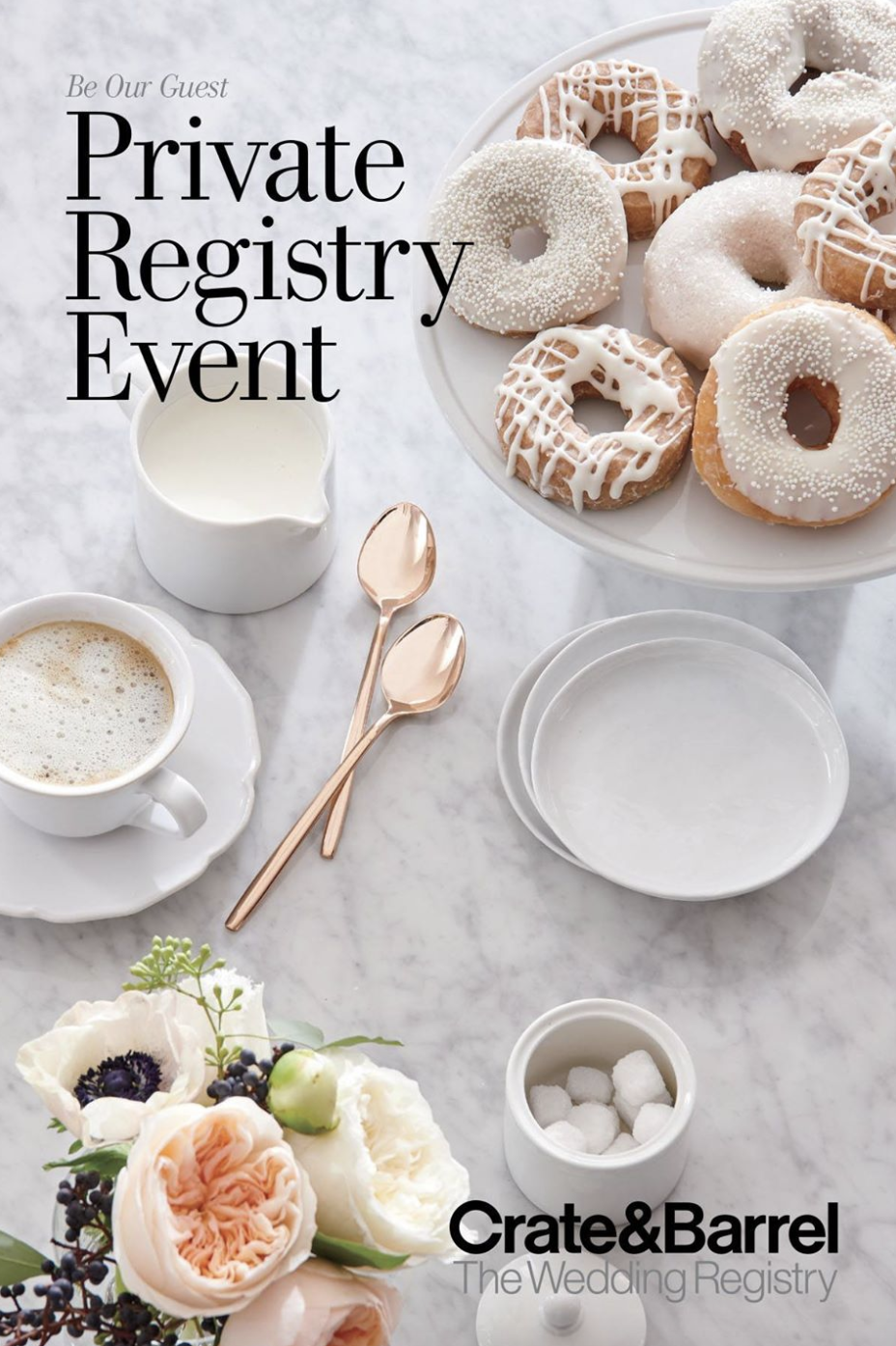 crate-and-barrel-private-registry-event.png
