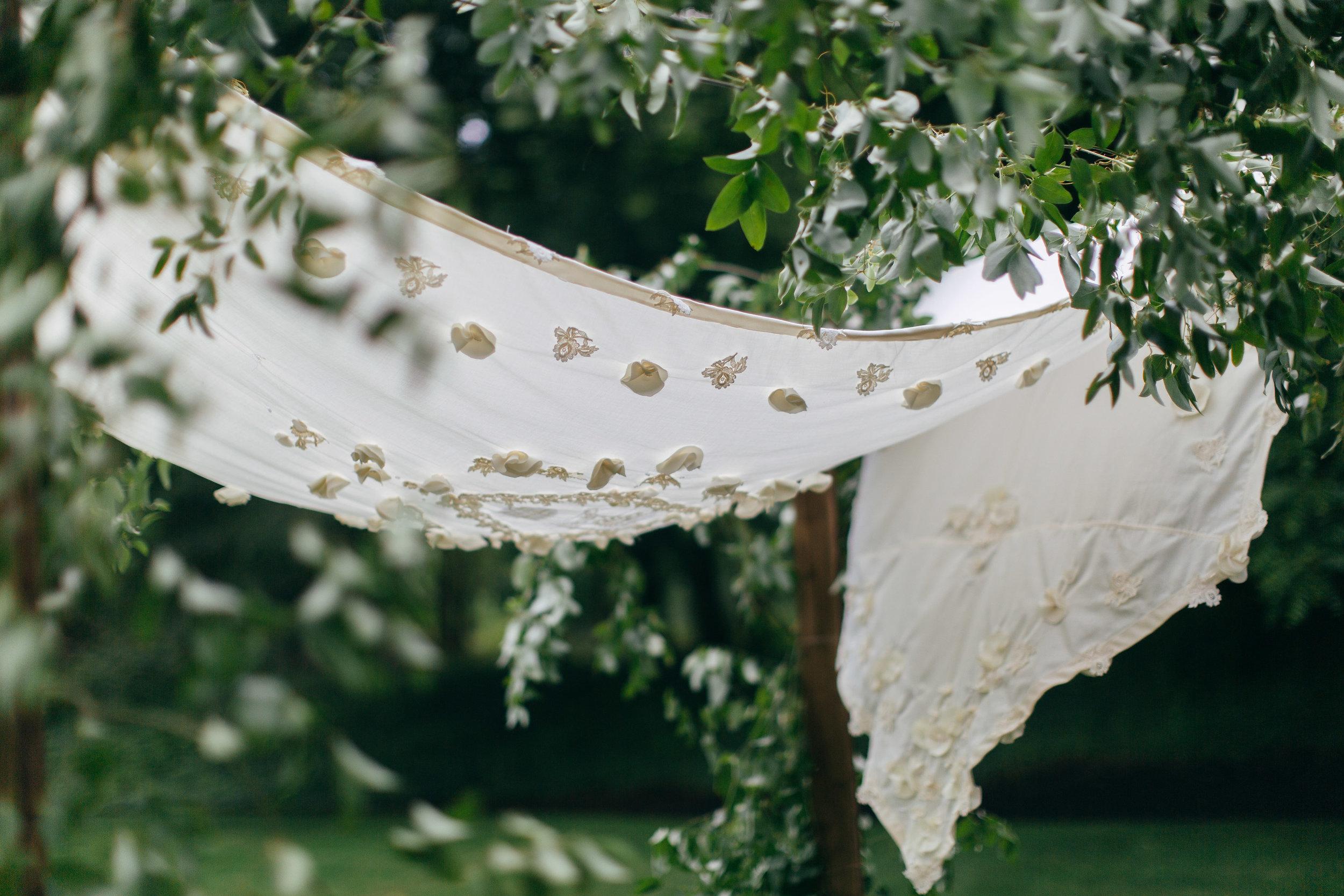 Cleveland Wedding Planner Modern Vintage Garden Wedding details.jpg