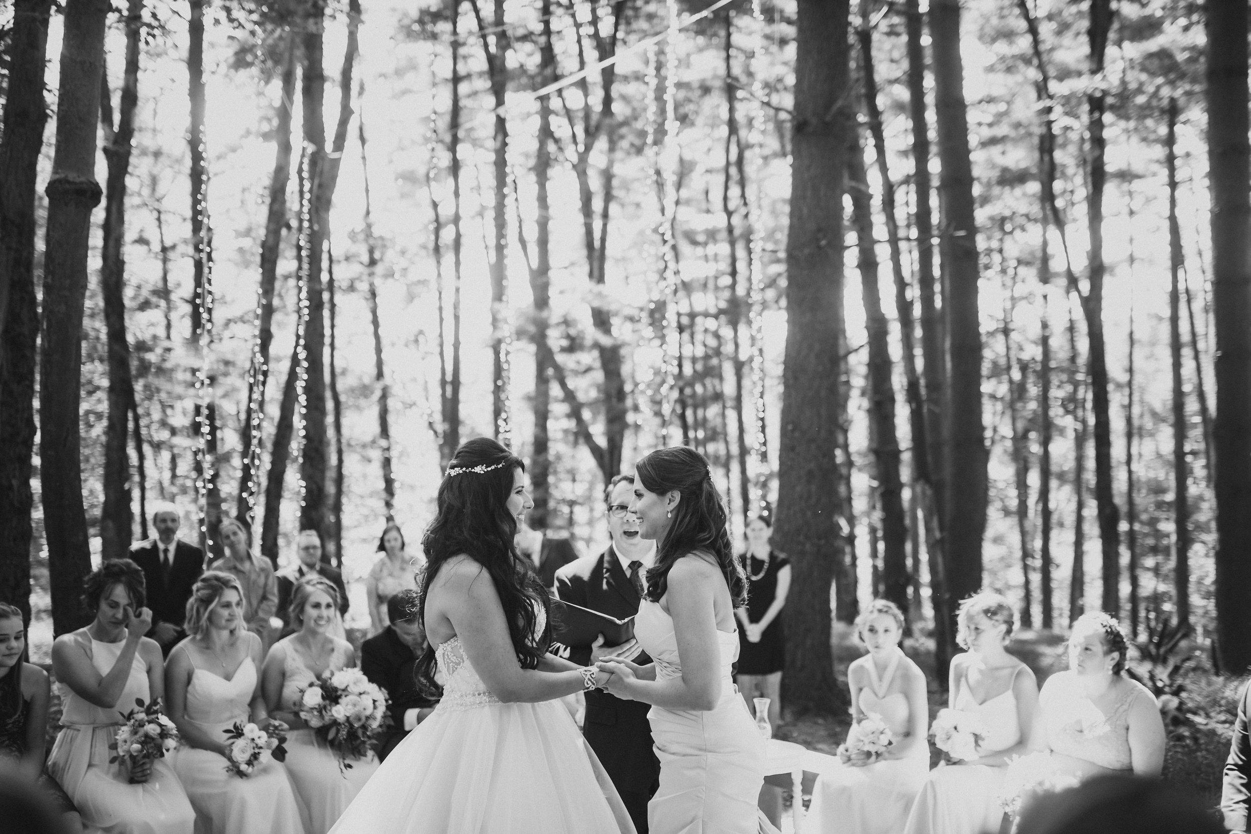 Jaime_Amanda_Wedding_336.jpg