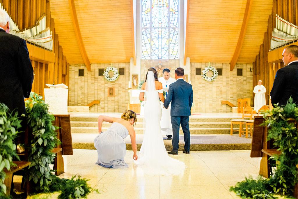 ceremony-02045.jpg