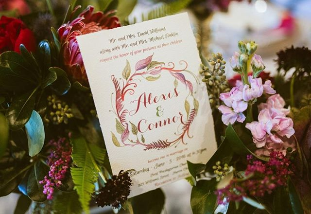 Wedding season is about to be in full swing! Here at Oak & Honey Events, we know that planning a wedding can be overwhelming, and sometimes couples don't know where to begin. To make things easier, we've compiled a short list of tips to get you started with the planning process. Check the out on ur blog! (link in bio!) . . . . Photo: @kaylalupean . . . . #ClevelandWedding #Cleveland #CleWedding #ClevlandWeddingPlanner #AkronWedding #AkronWeddingPlanner #AkronBride #OhioWedding #OhioBride #OhioWeddingPlanner #weddingplanner #bridetobe #weddinginspo #weddinginspiration #beinspired #fallinlove #ecofriendlywedding #weddingideas #earthfriendly #sustainability #ecofriendlybrides #weddingdesign #ido #theknot #vlistmember #bestofweddings2019 #oakandhoneyevents #oakandhoneyeventplanningco 