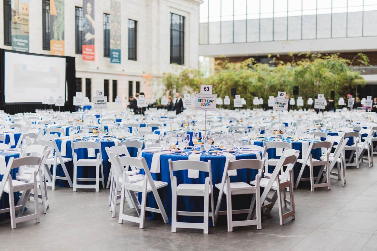Cleveland-museum-of-art-atrium-event-venue.jpg