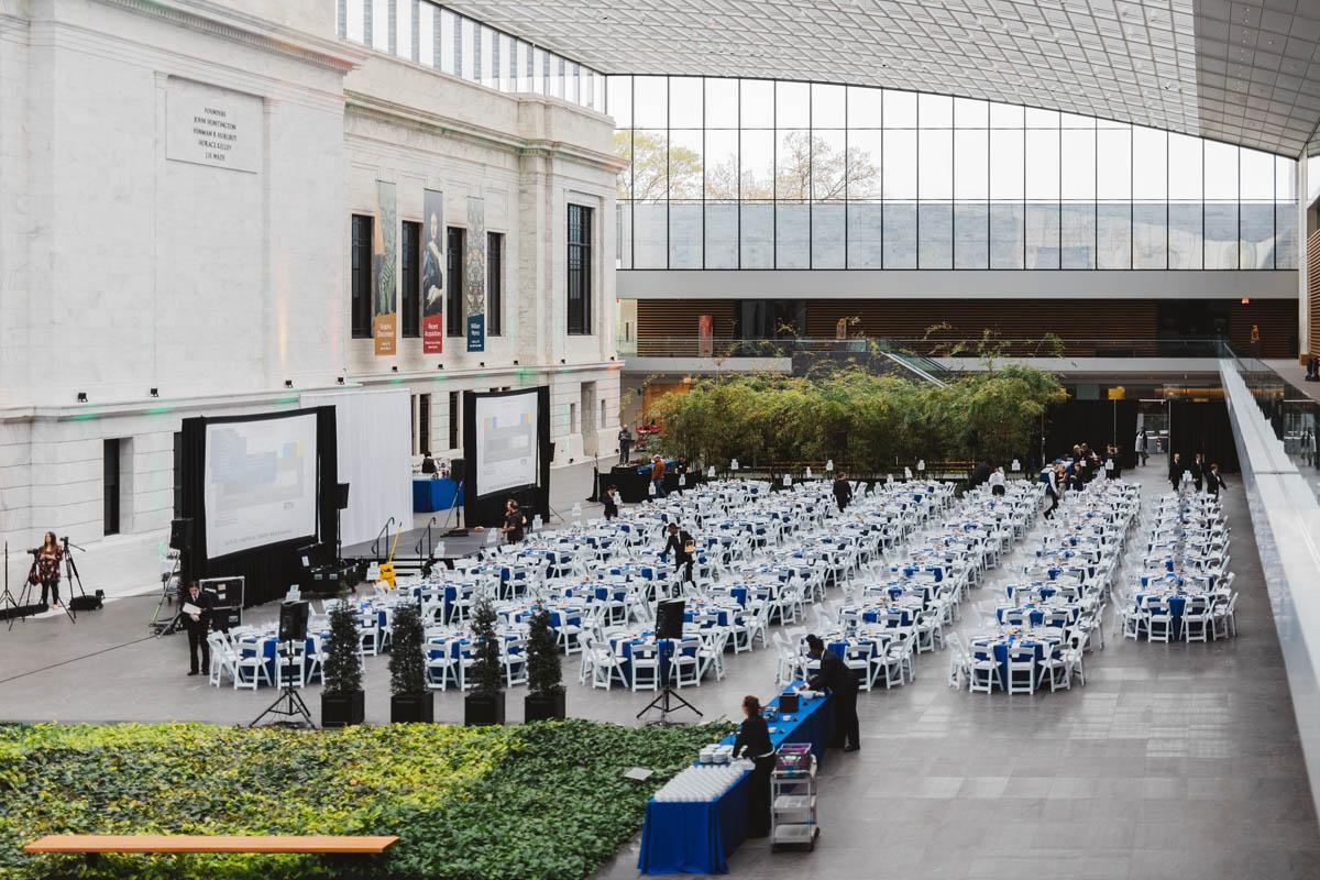 Cleveland-event-planning-large-event-venue.jpg