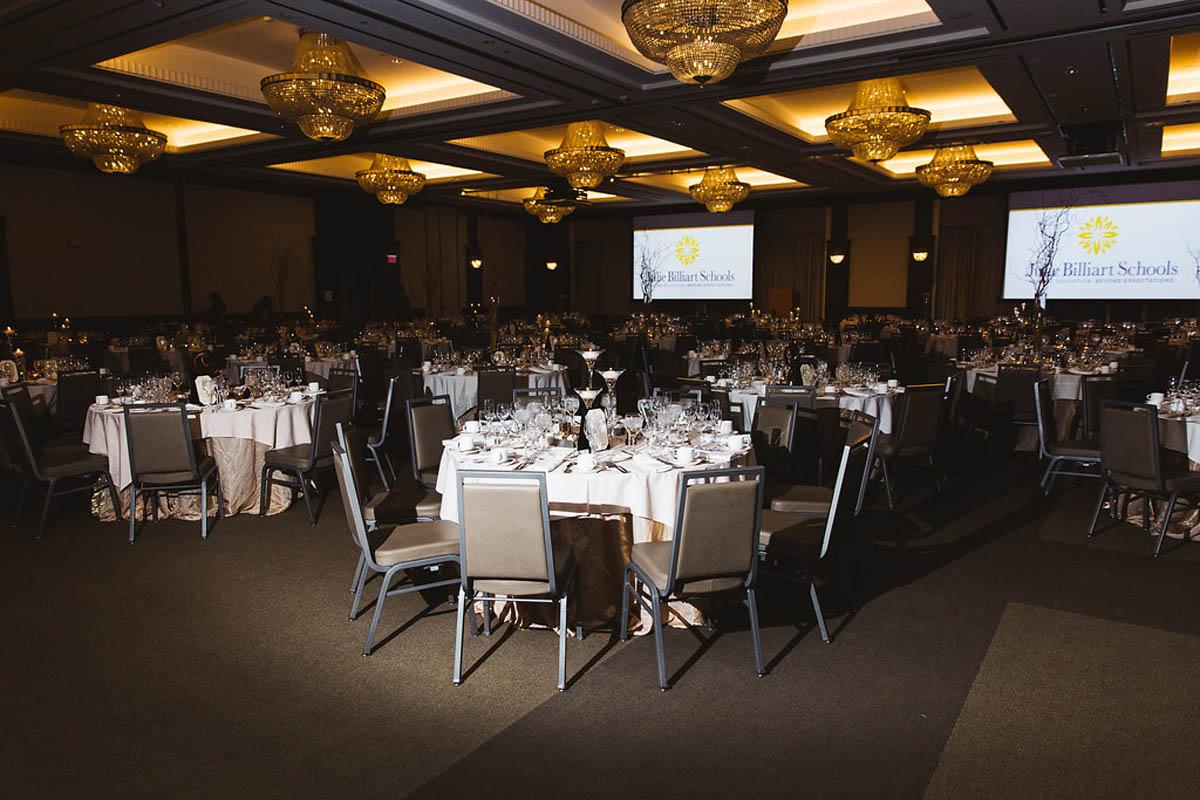 Cleveland-event-planning-large-event.jpg