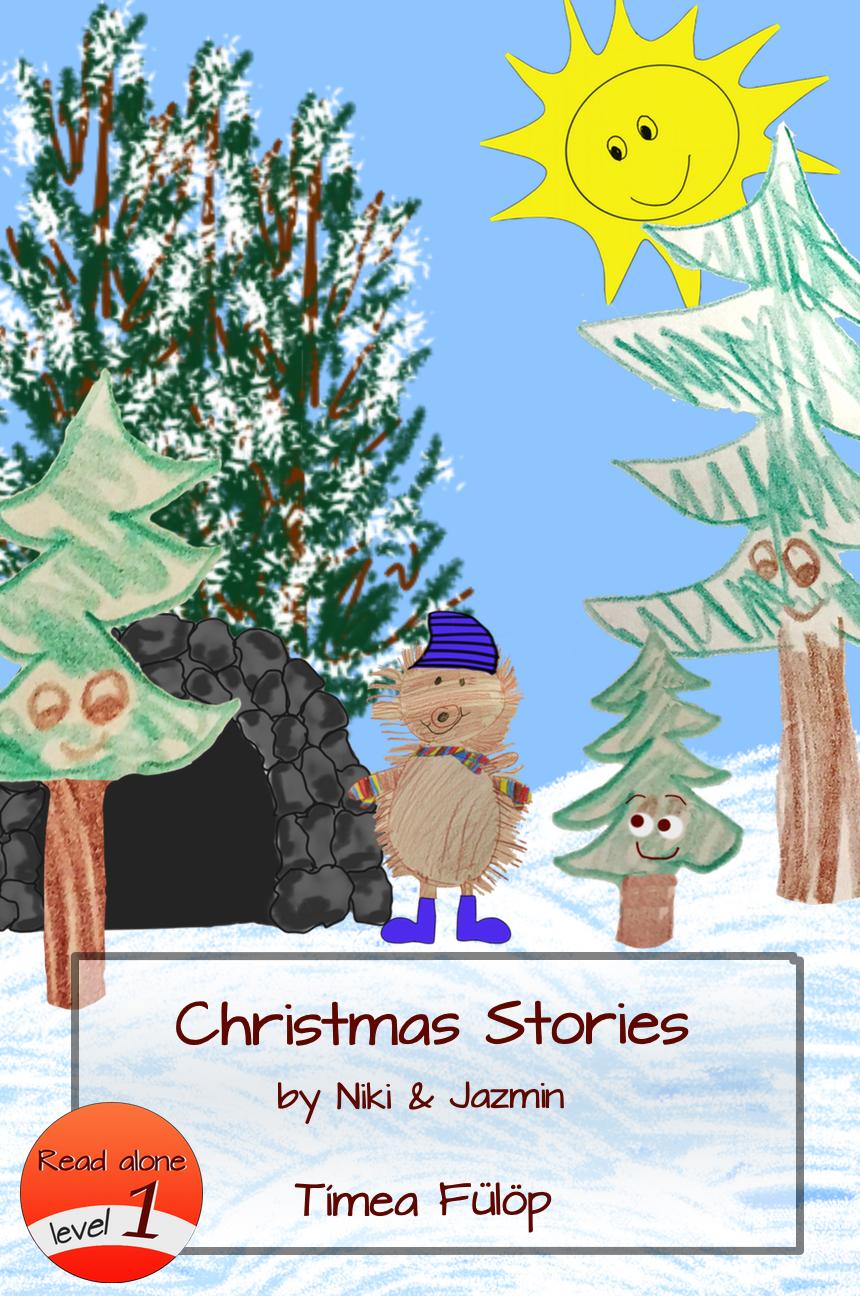 Christmas stories cover page KINDLE ENG.jpg
