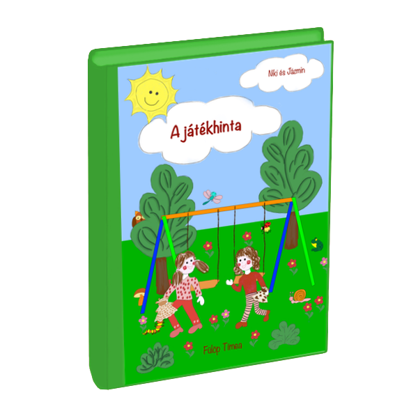 book_toyswing_HU.png