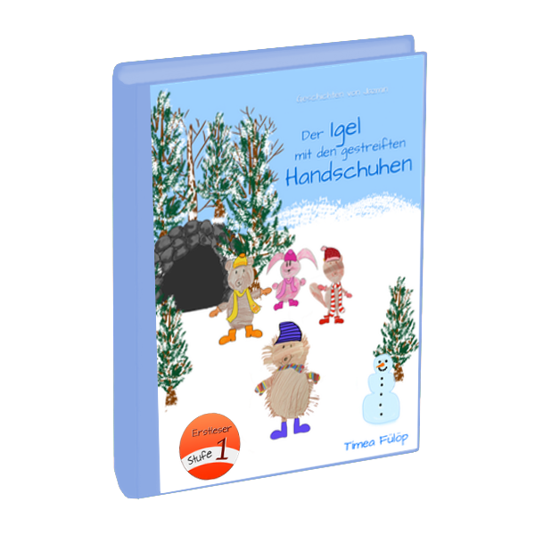 book_igel_DE.png