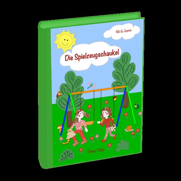 book_toyswing_DE.png