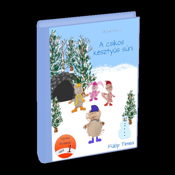 book_igel_HU.png