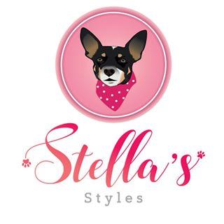 Stella's Style Studio