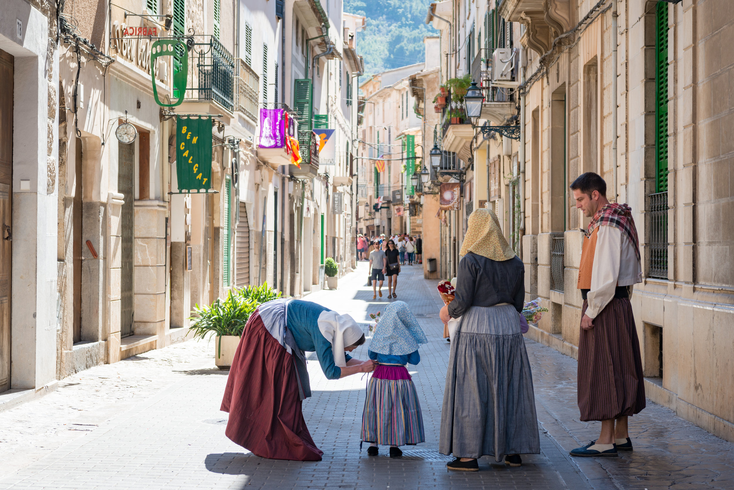 Mallorca-1117.jpg