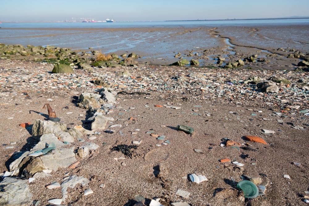 Tilbury-coast-1401.jpg