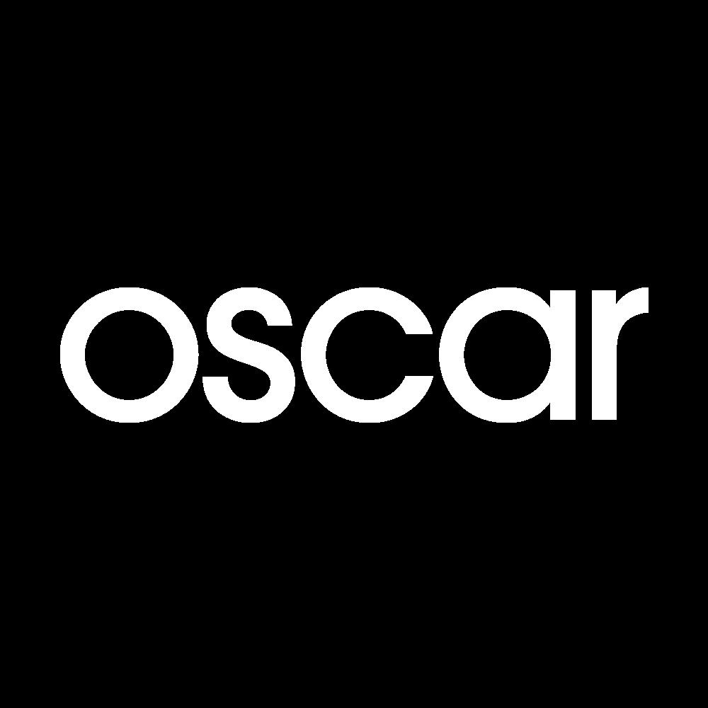 hb_client_Oscar.png