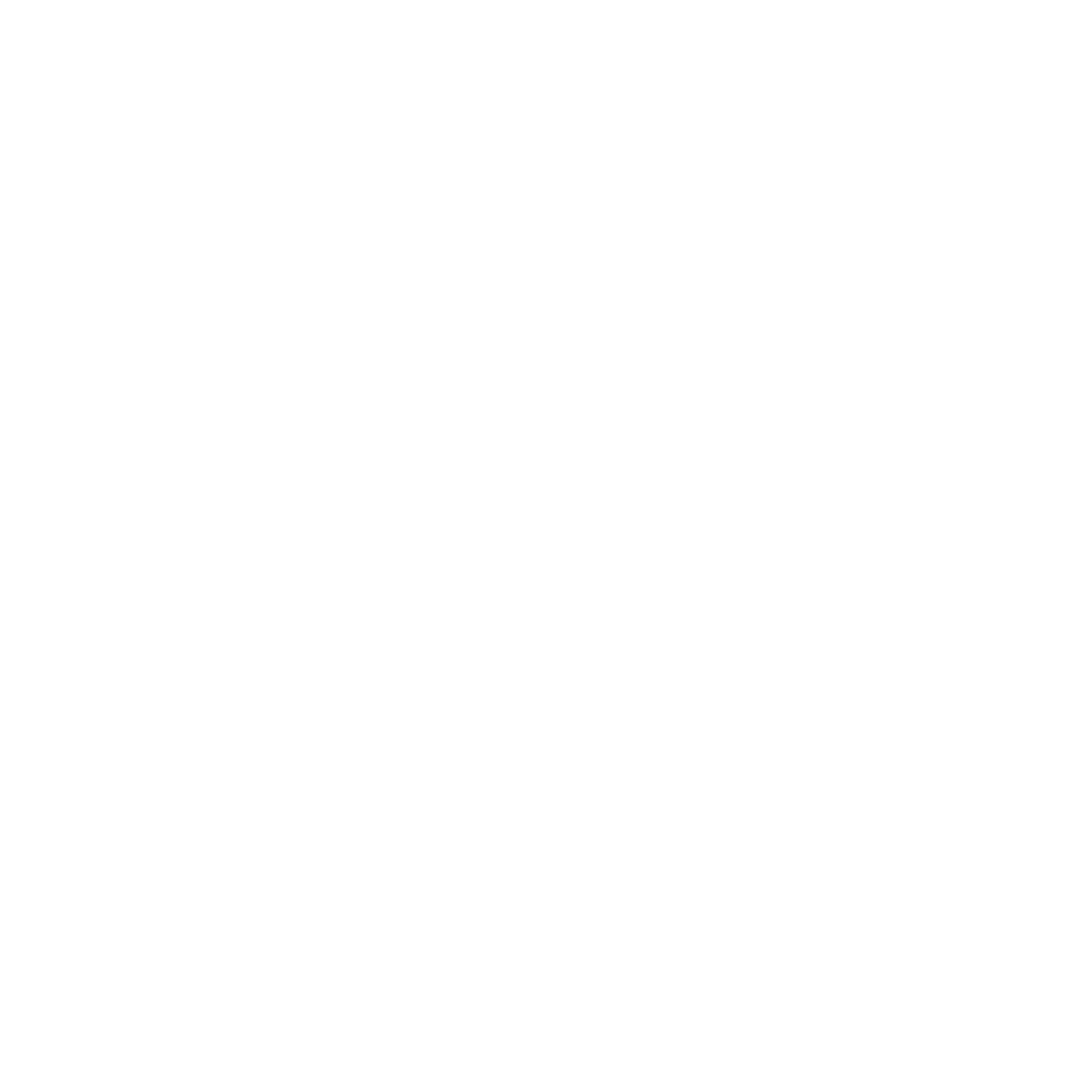hb_client_jmh.png