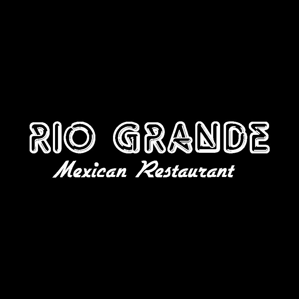hb_client_riogrande.png