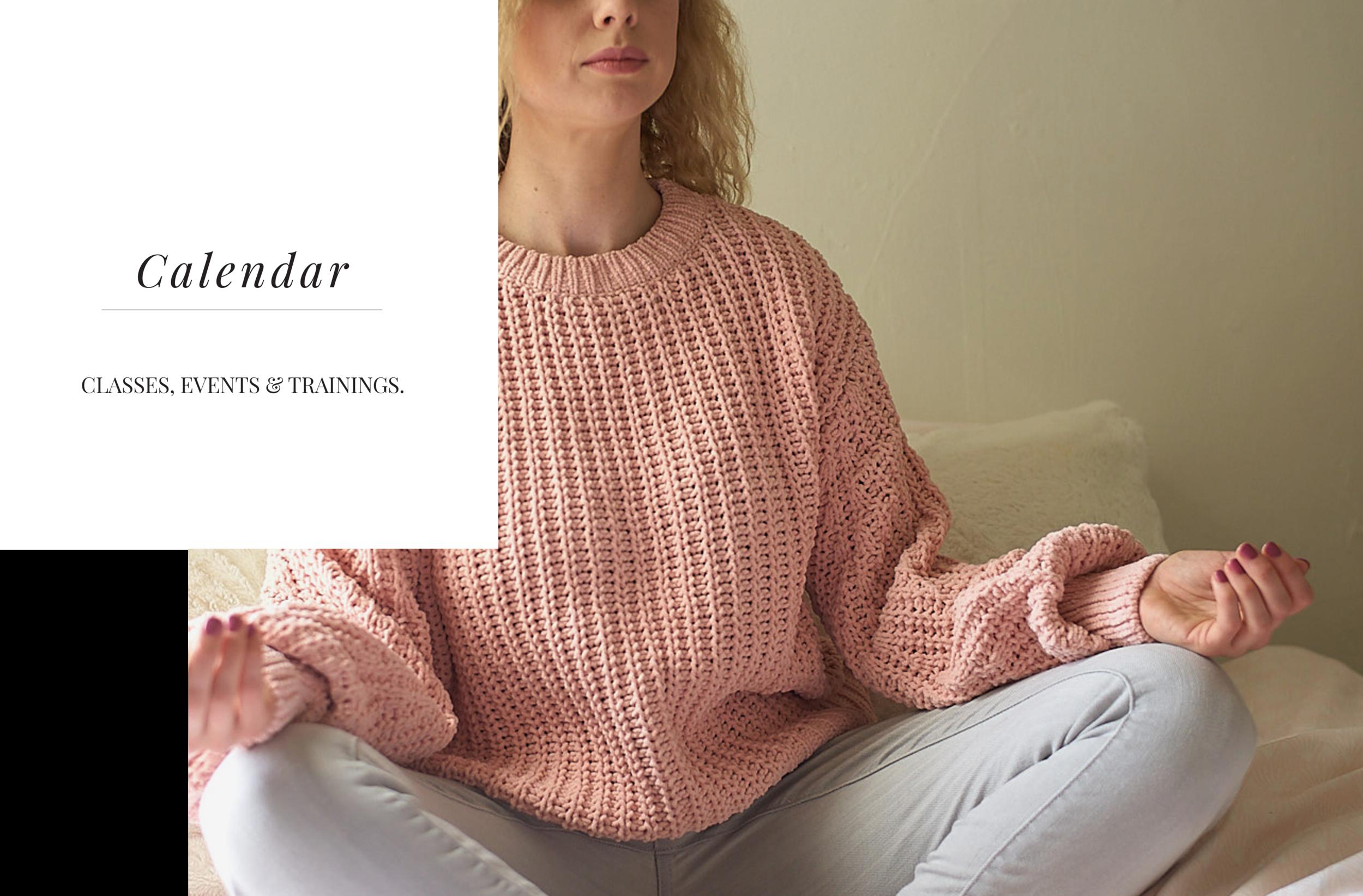 calendar-header.png