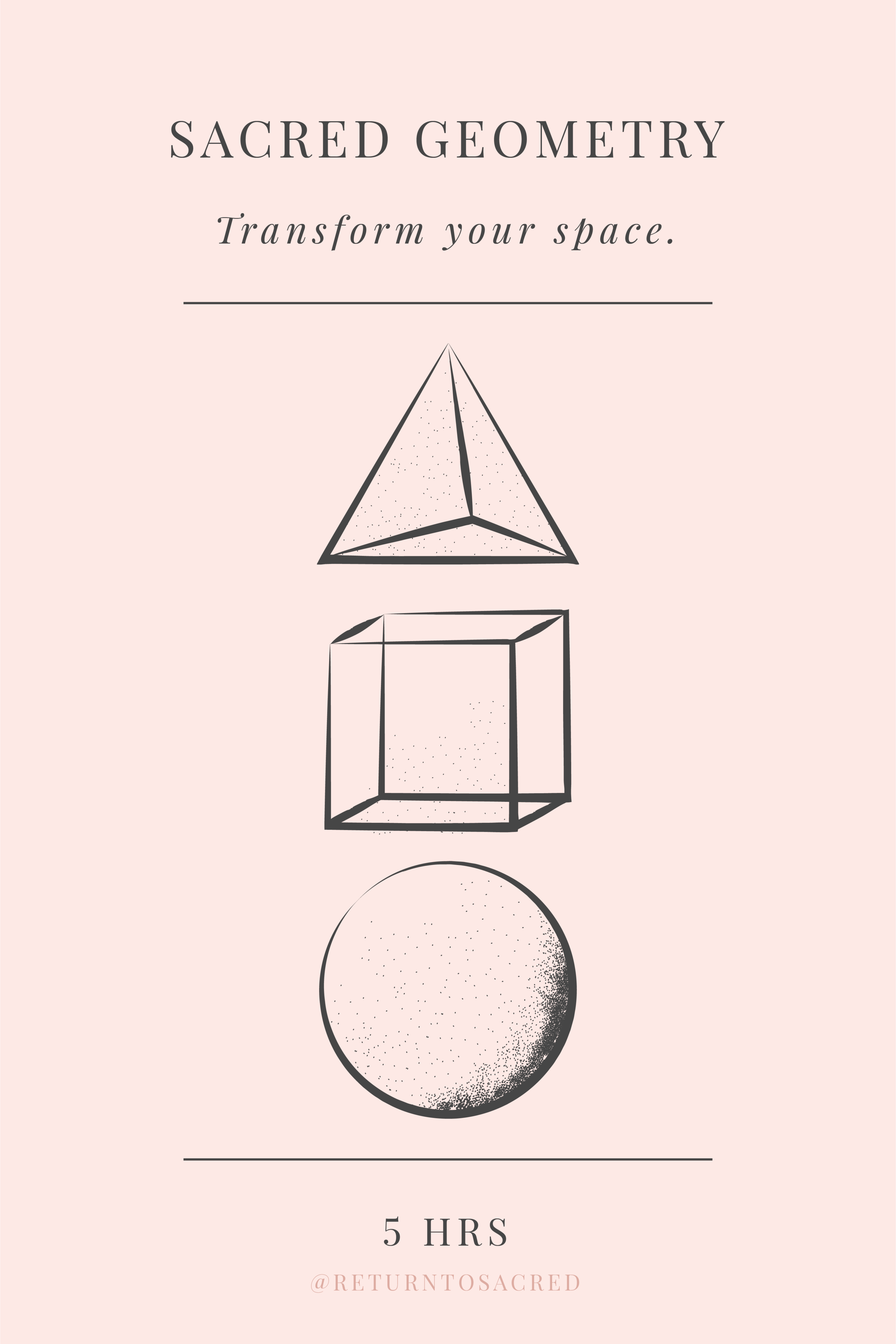 Sacred-Geometry-onlycard.png