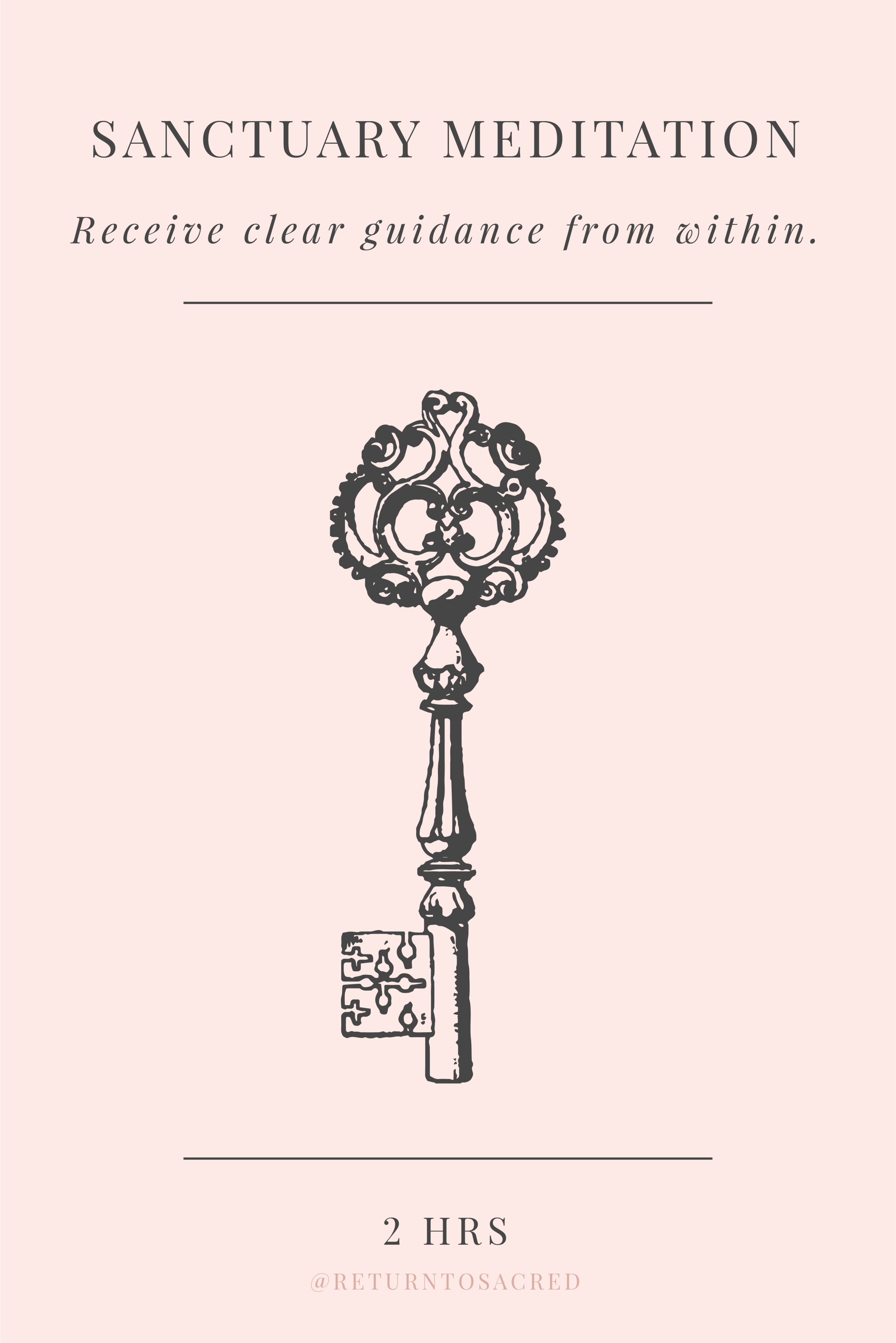 Sanctuary-Meditation-Card.png