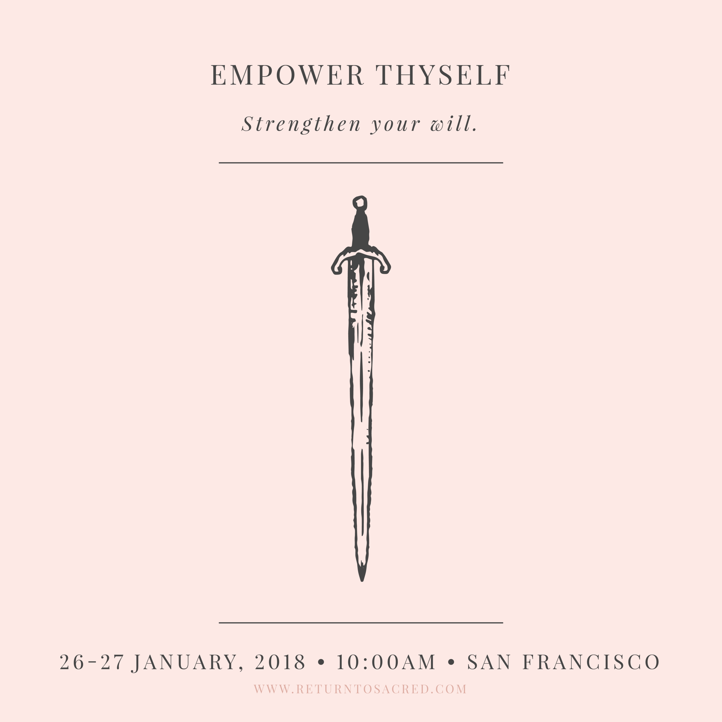 Empower-Thyself-January.png