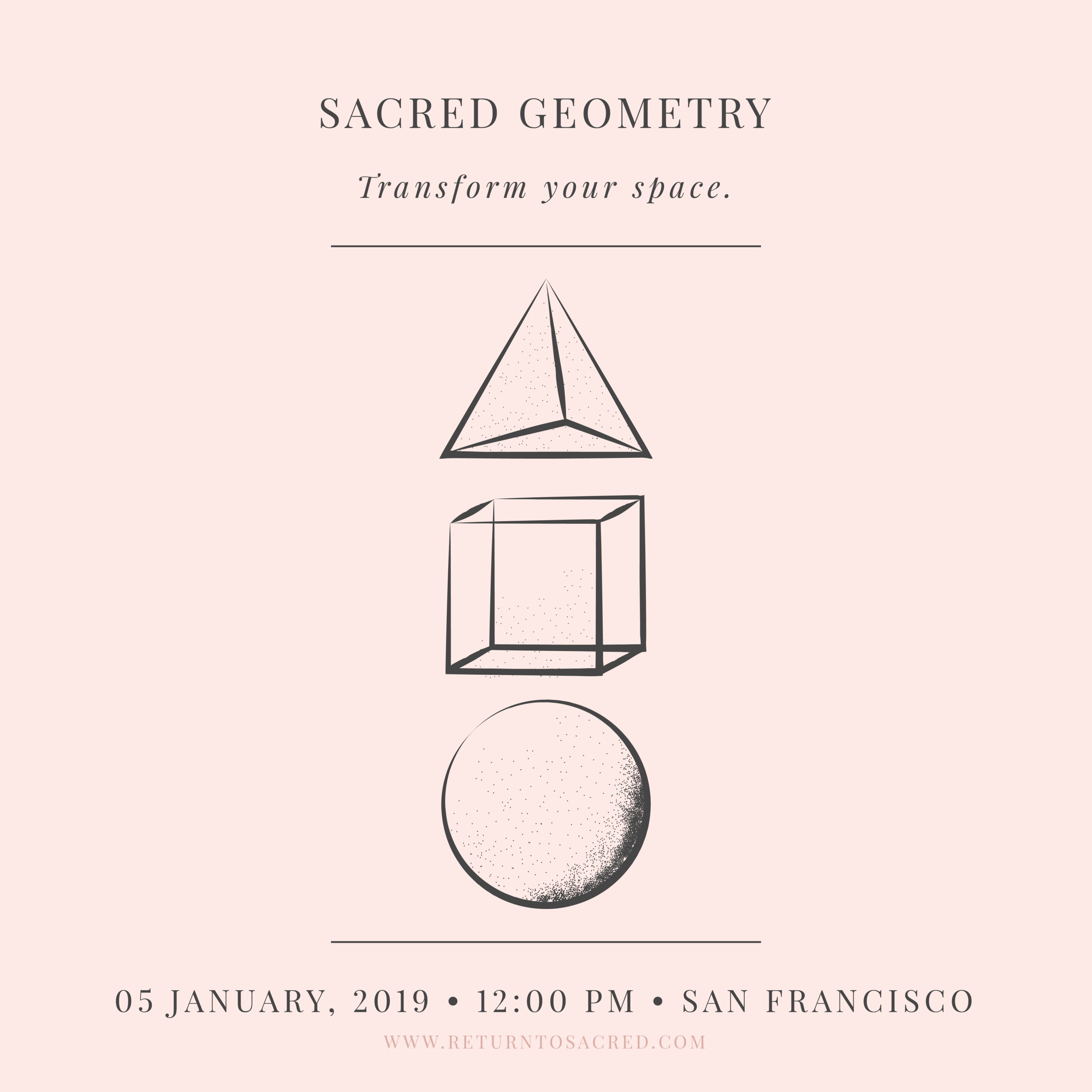 Sacred-Geometry-Square-2019.png