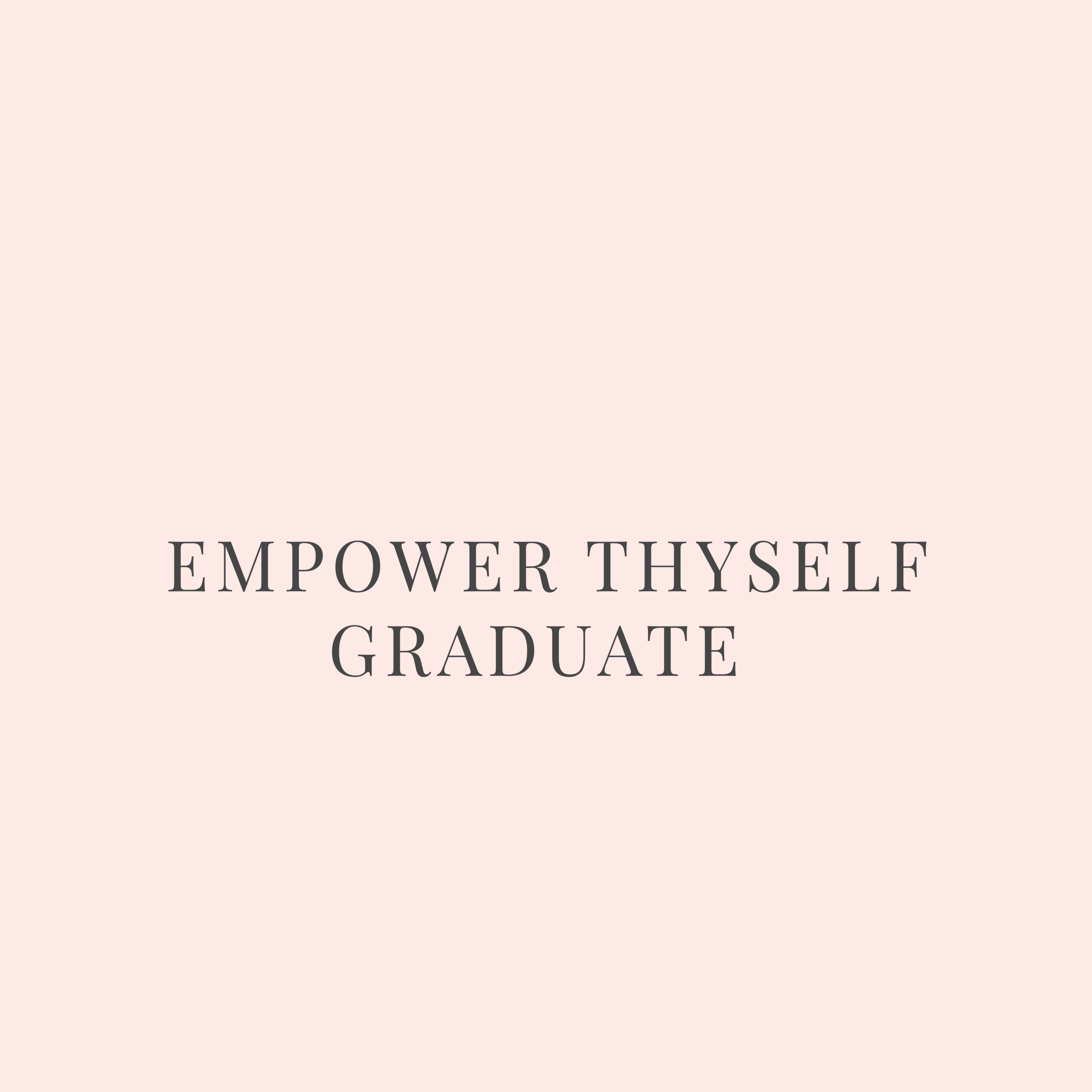 Empower-Thyself-Grad.png
