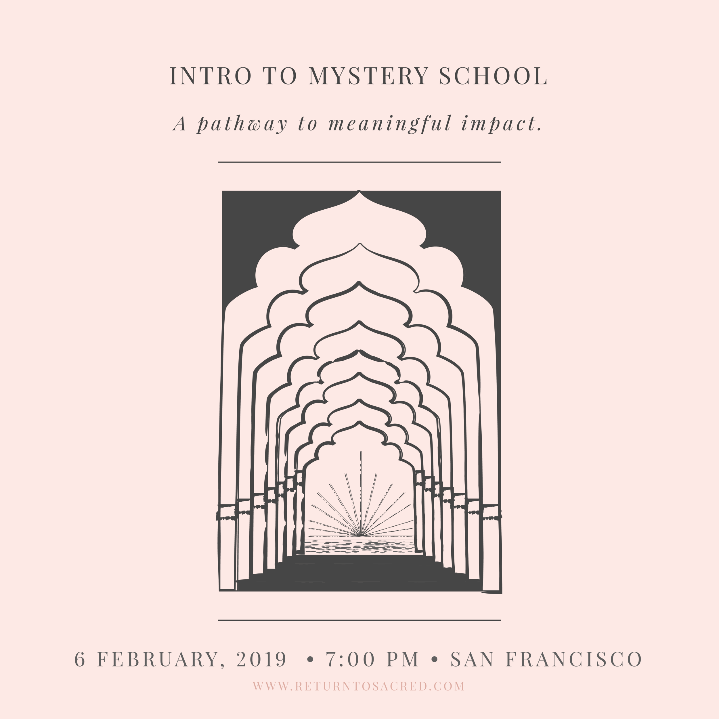 Intro-to-Mystery-School-Dated-2.png