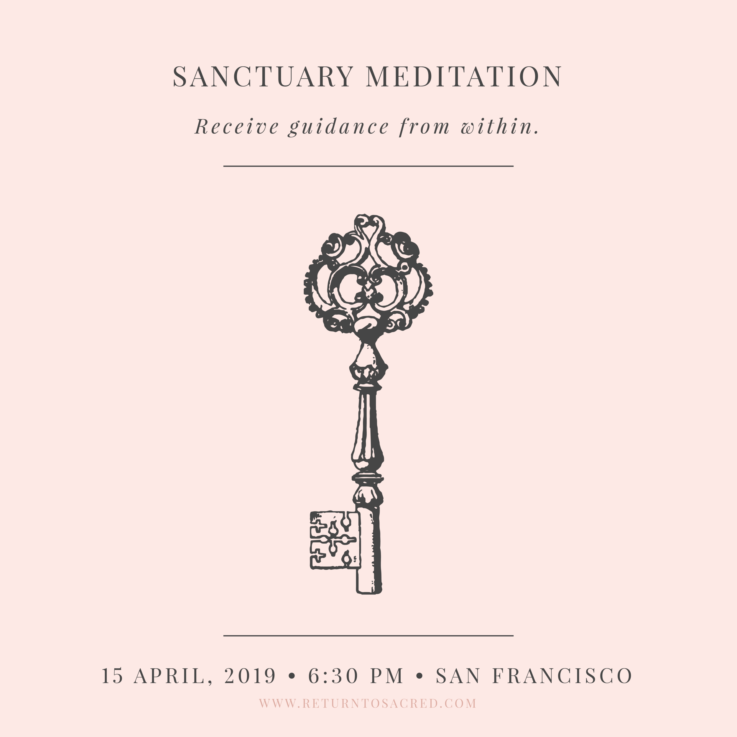 Sanctuary-Meditation-April.png