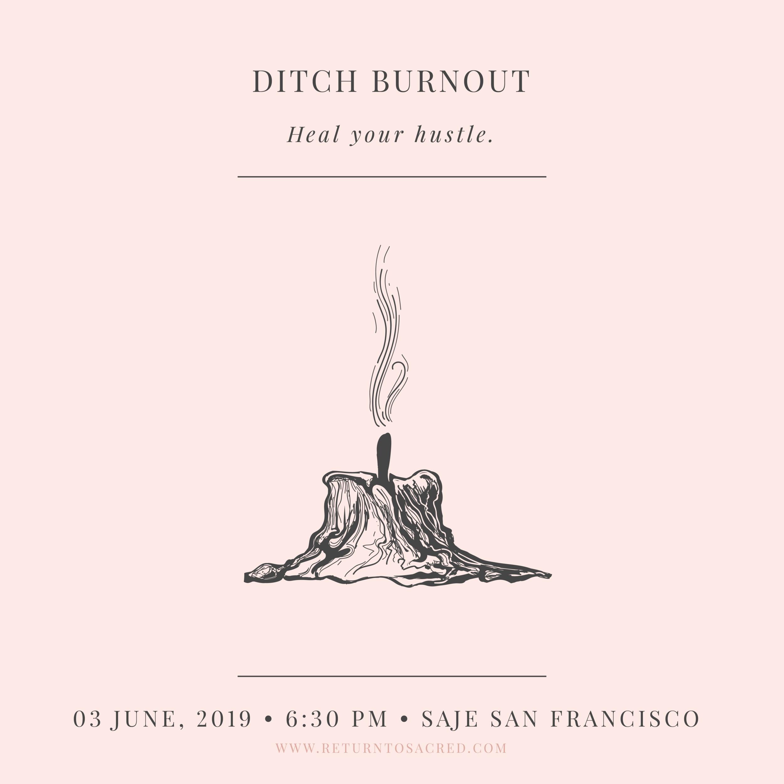 Ditch-Burnout-Square-Saje-June.png