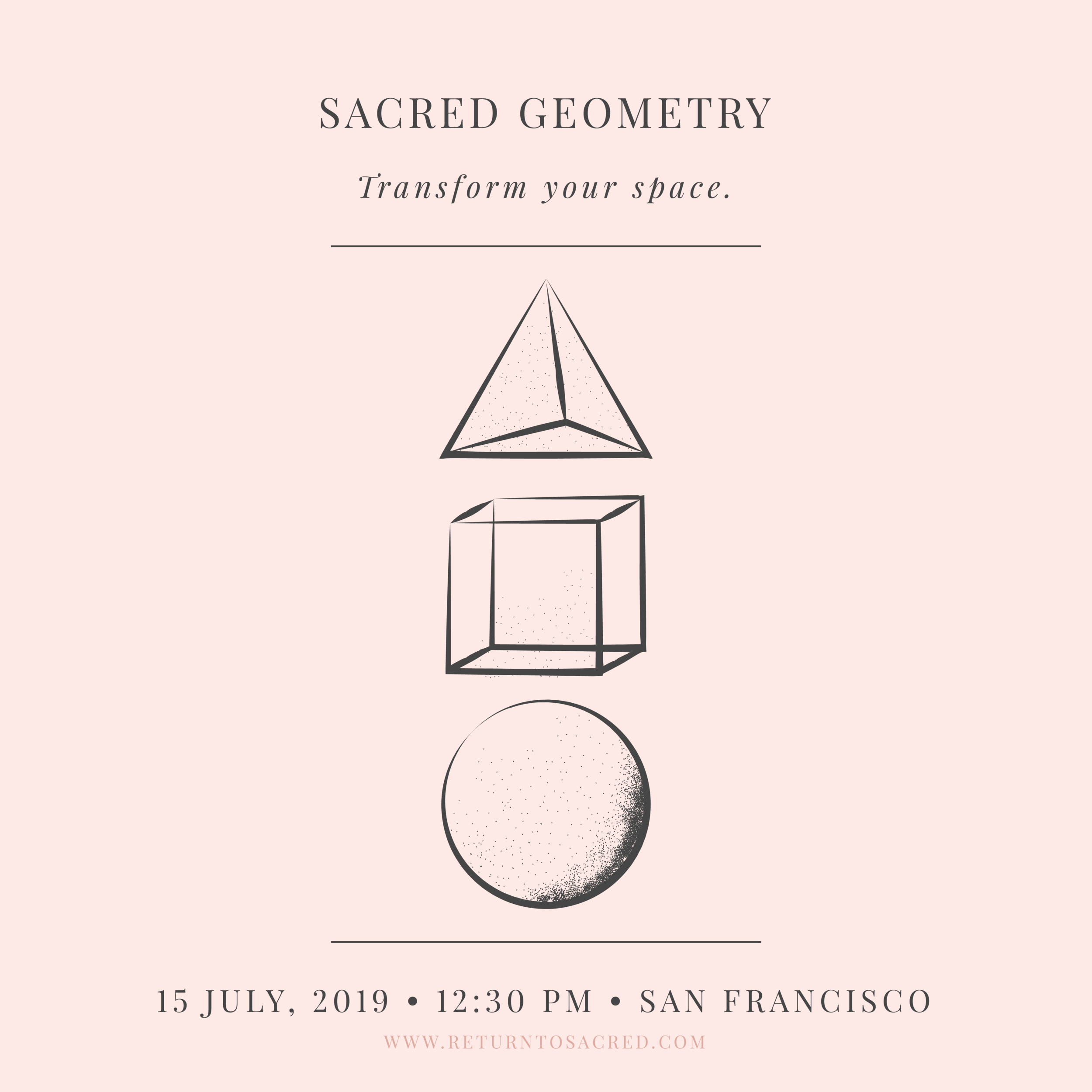 Sacred-Geometry-Square-July-2019.png