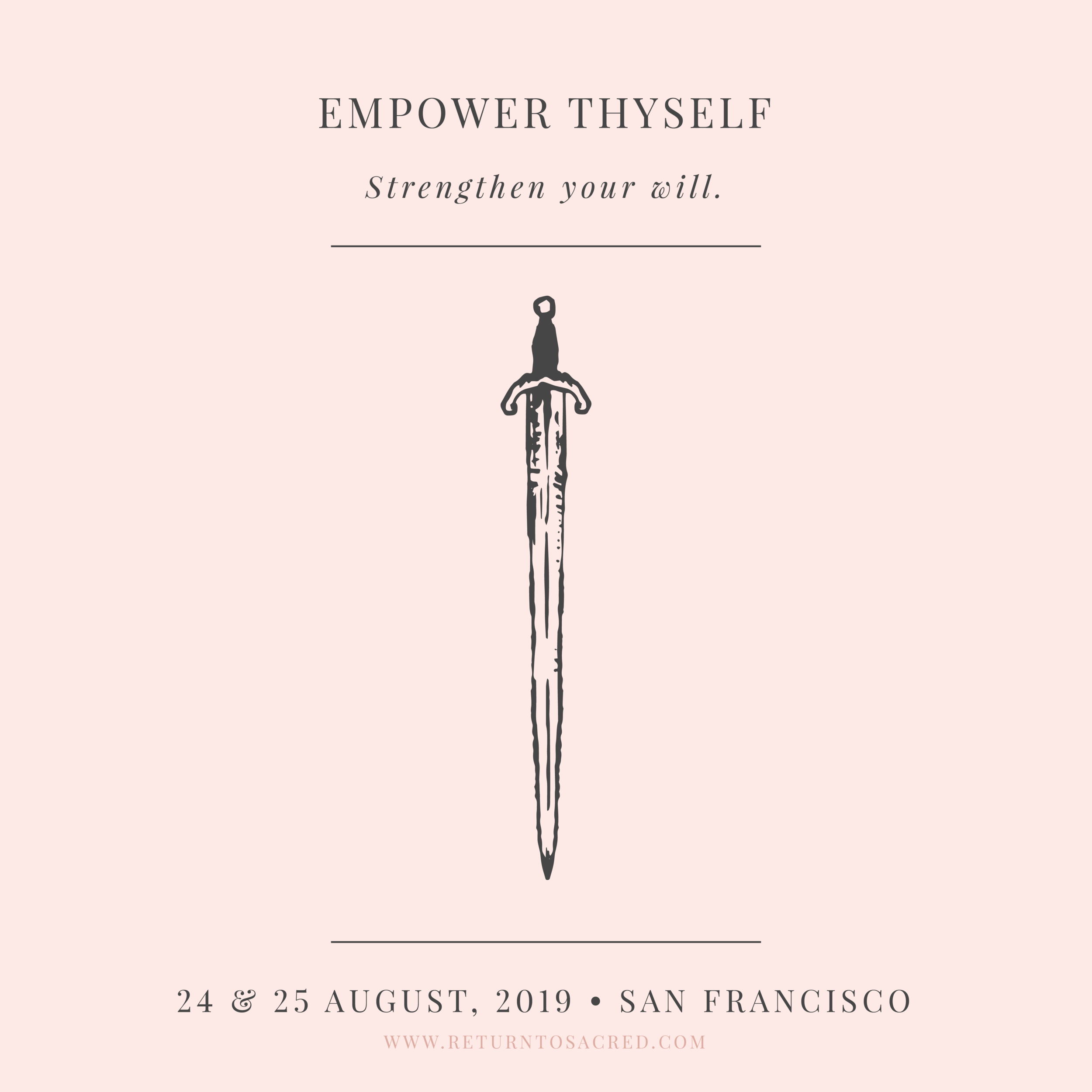 Empower-Thyself-August.png