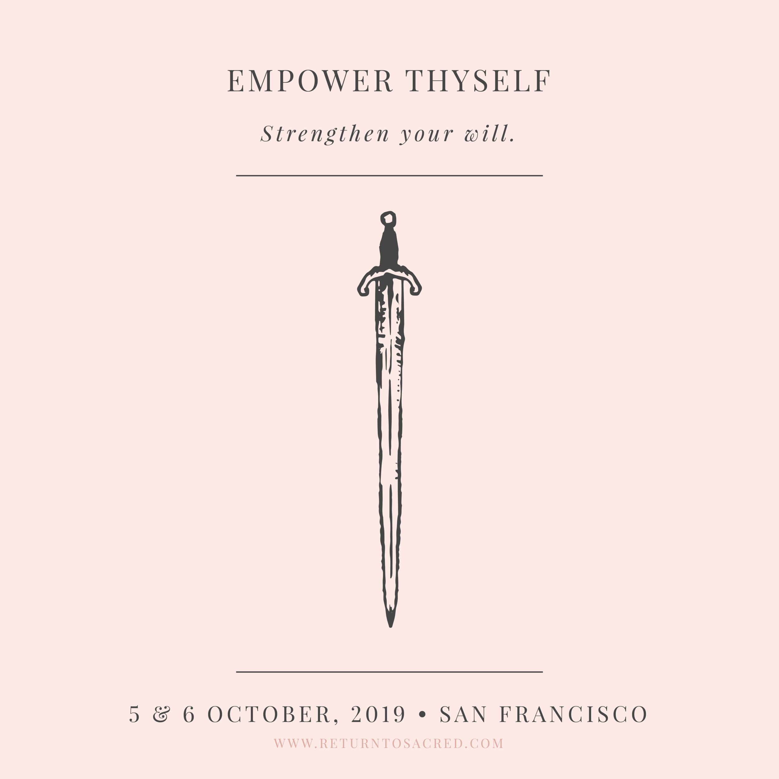 Empower-Thyself-October.png