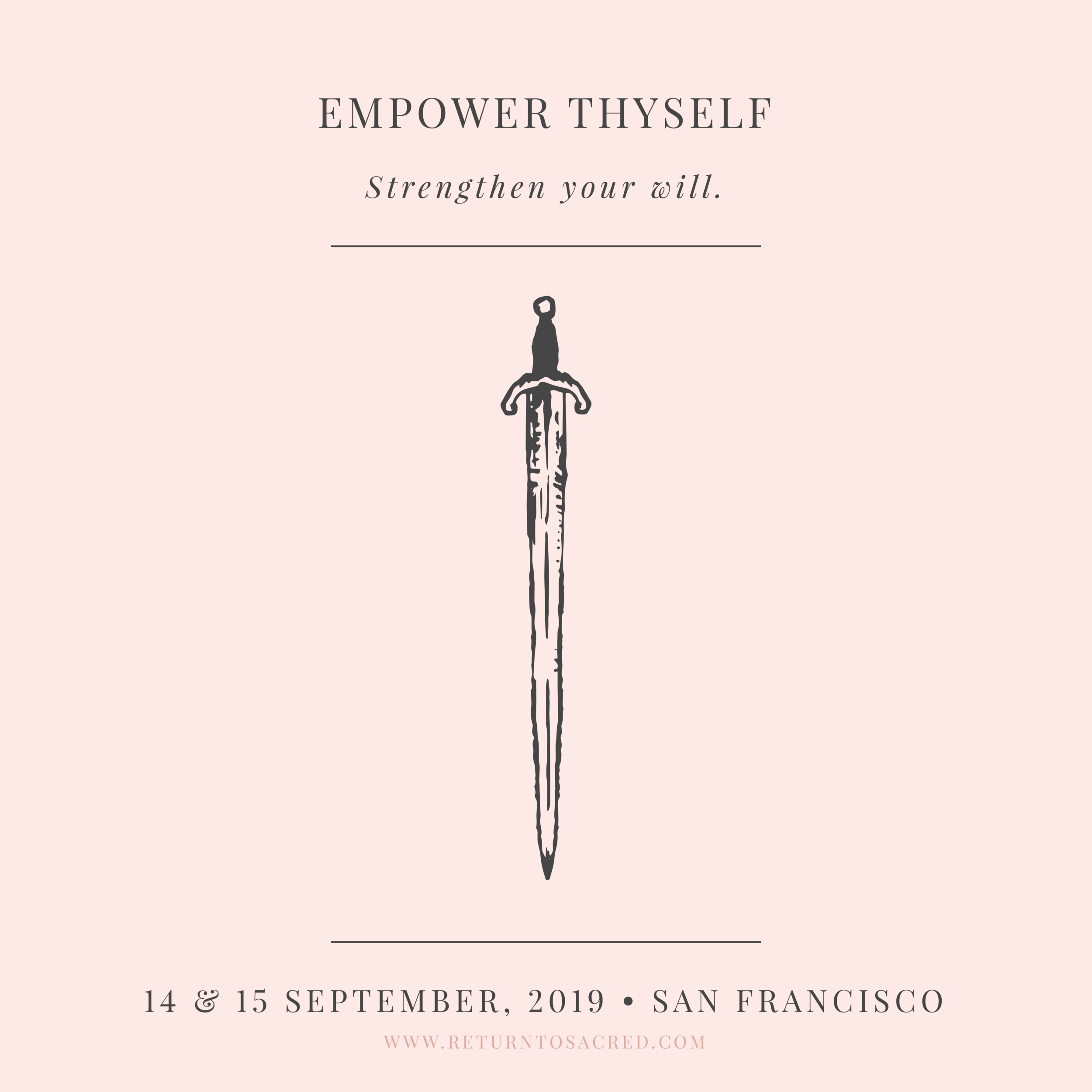 Empower-Thyself-September.png