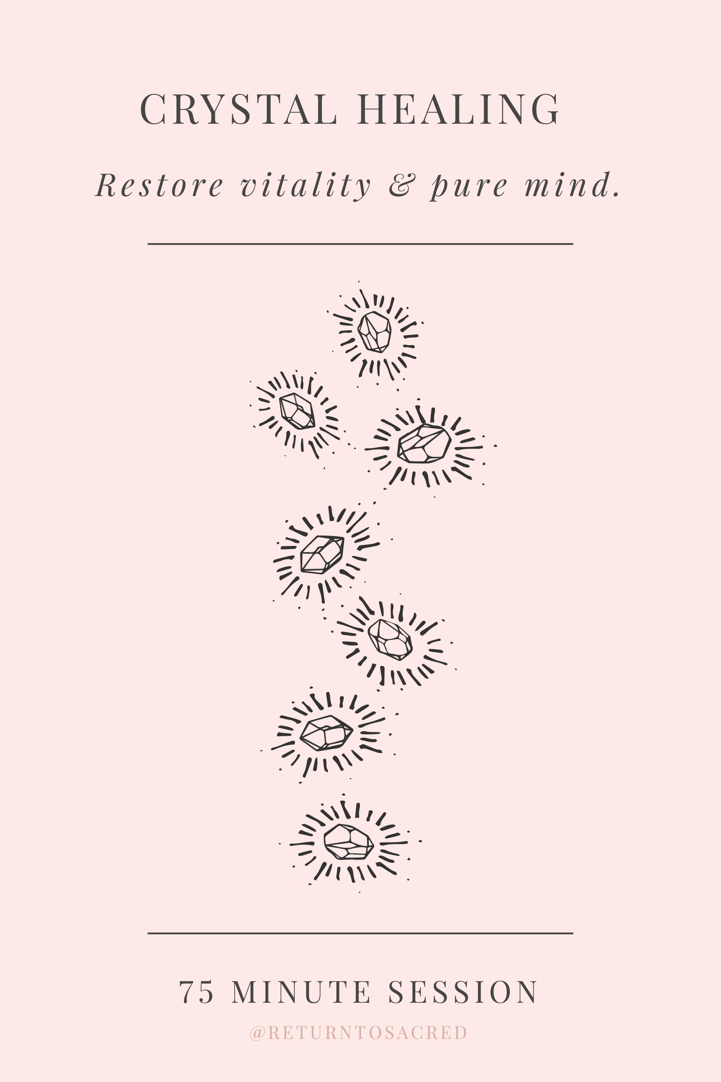 Crystal-Healing-Rectangle.png