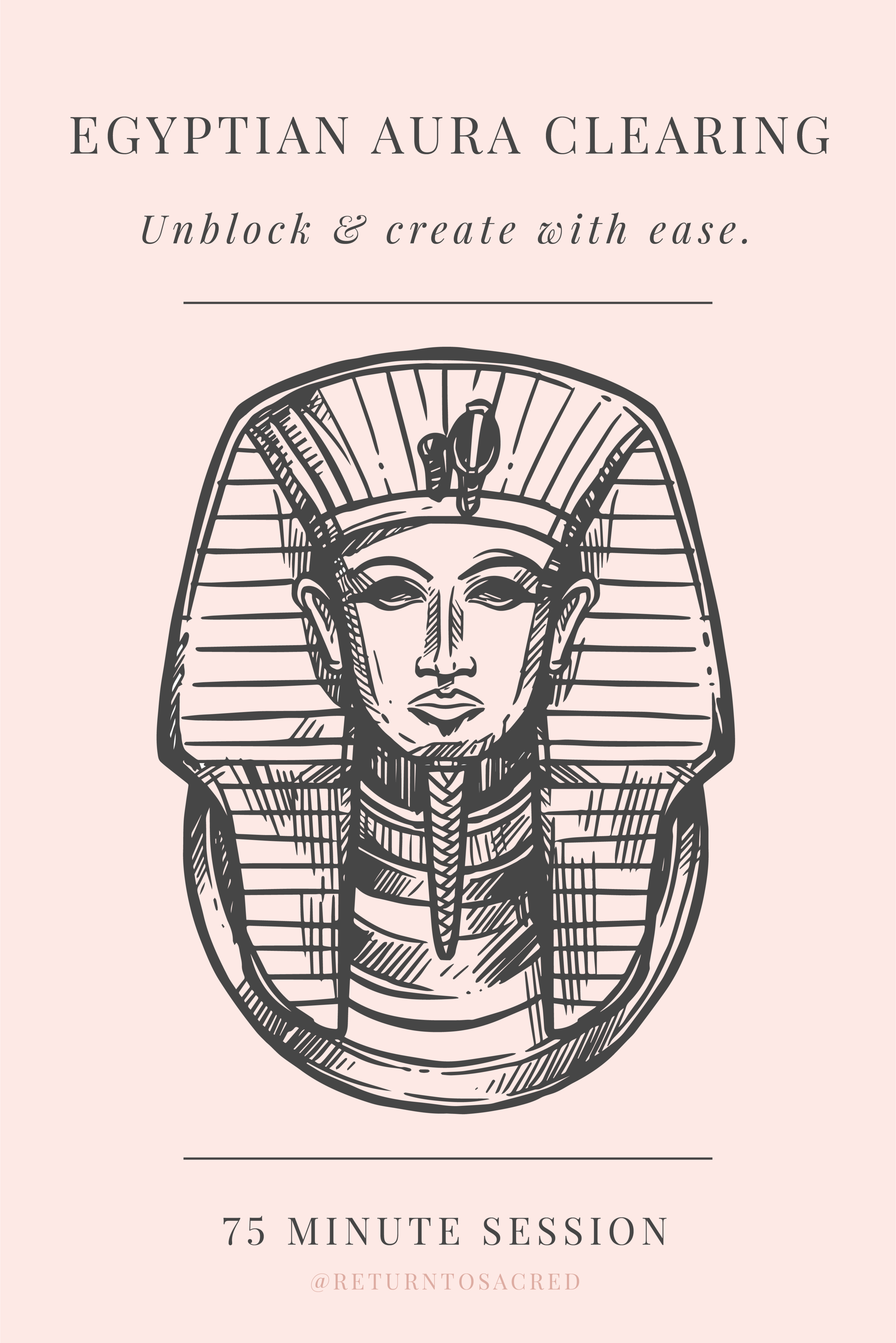 Egyptian-Aura-Clearing-Rectangle.png