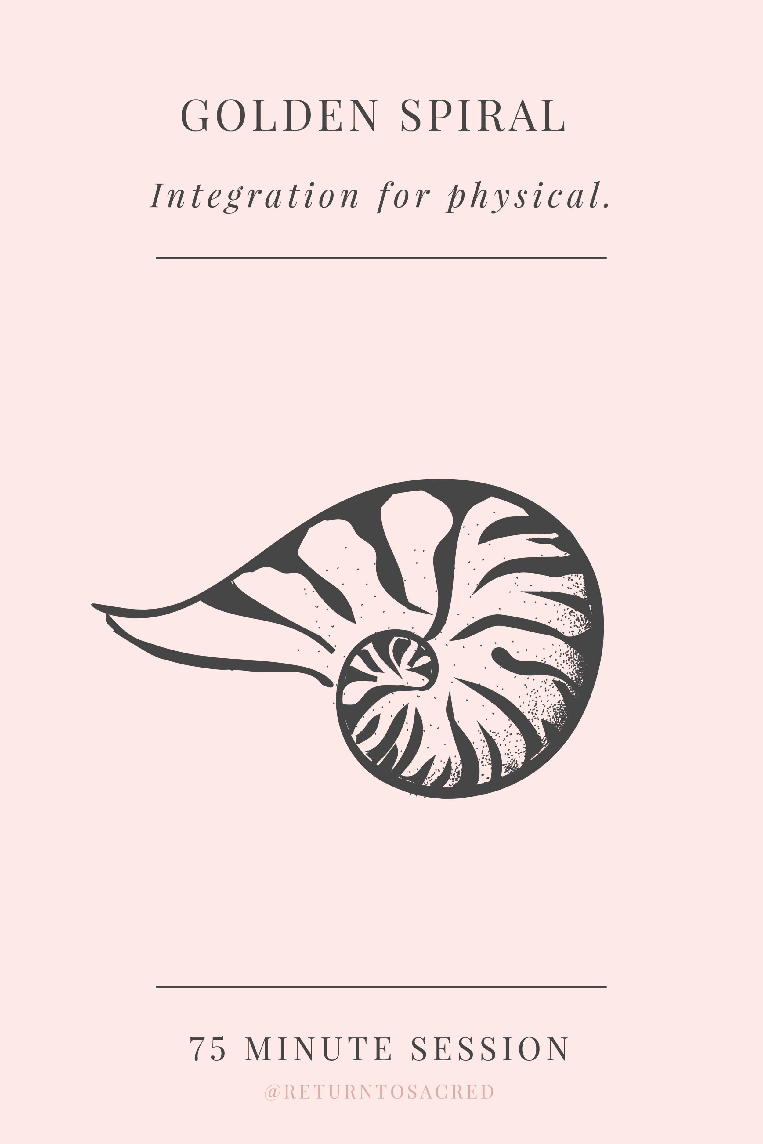 Golden-Spiral-Rectangle.png