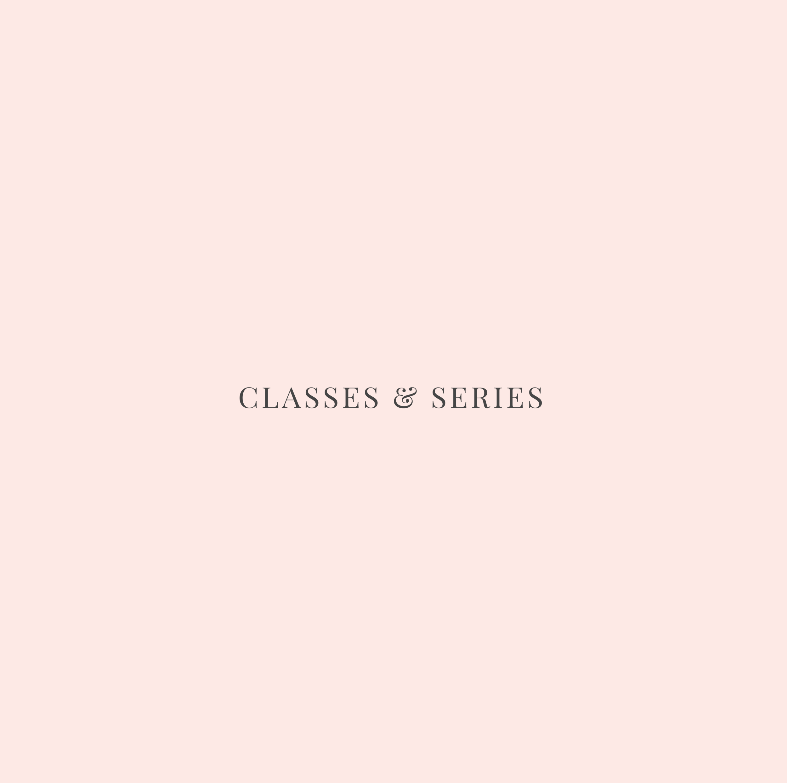 Classes-and-series.png