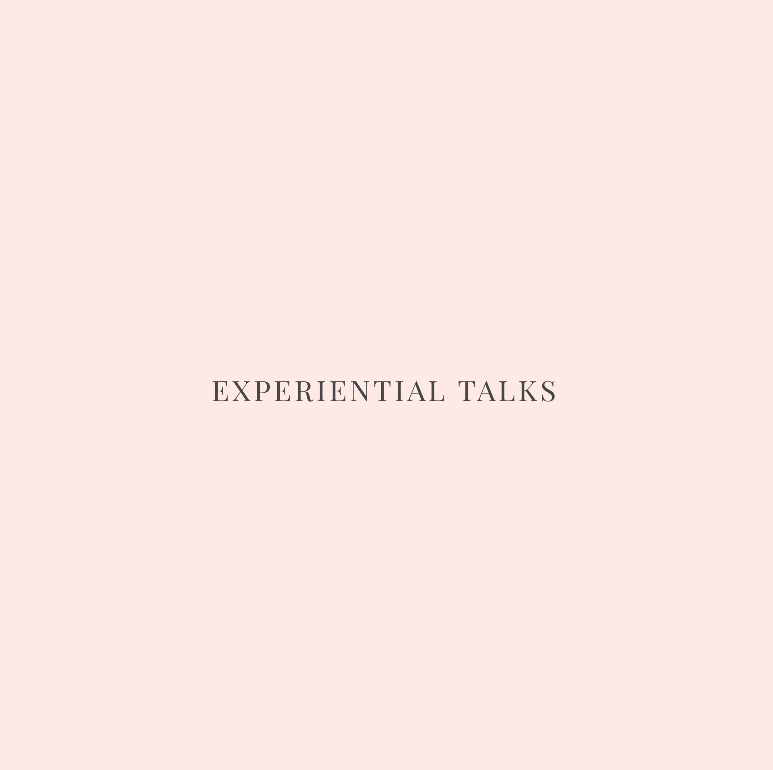 Experiential-Talks.png