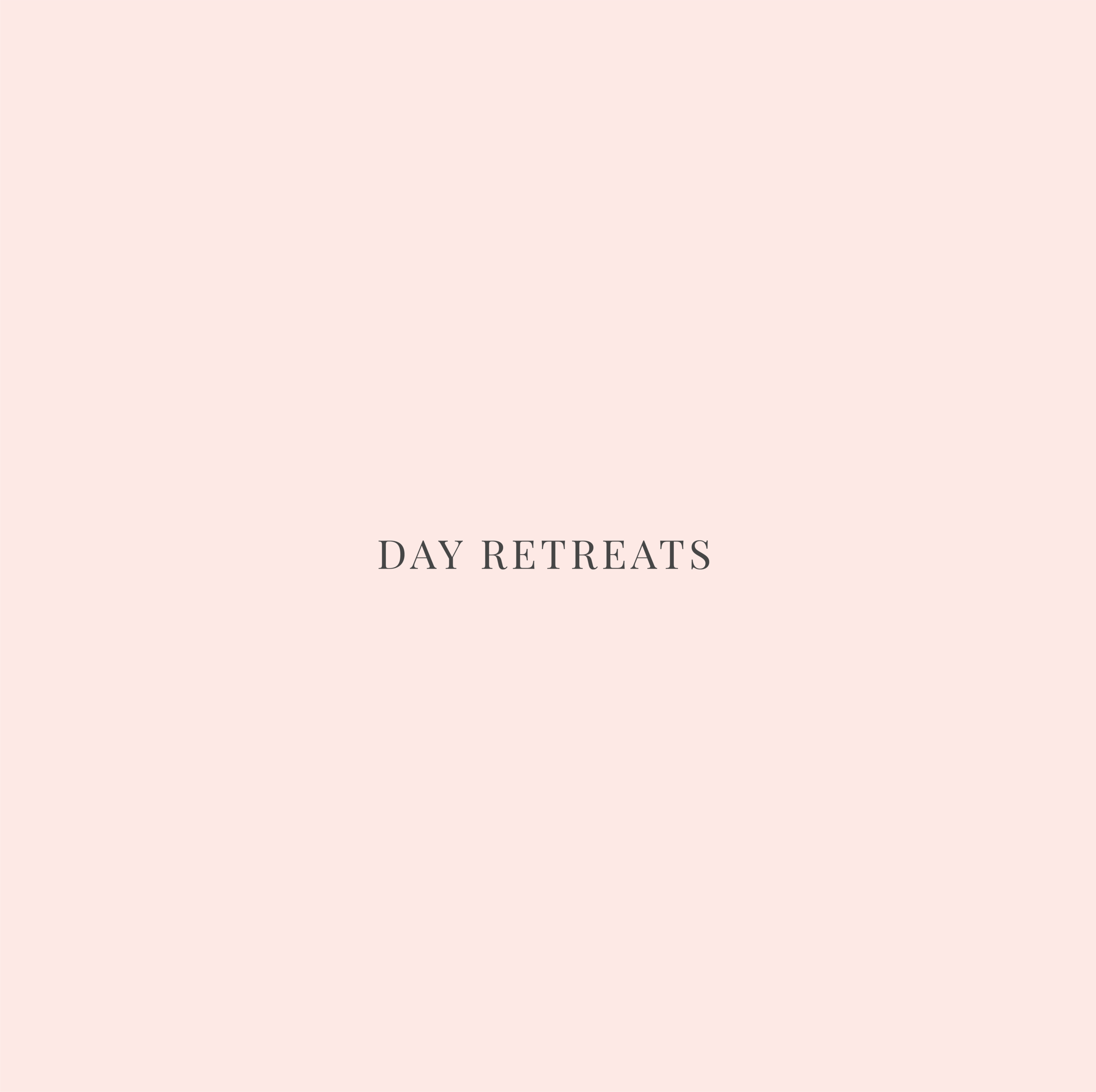 Day-Retreats.png
