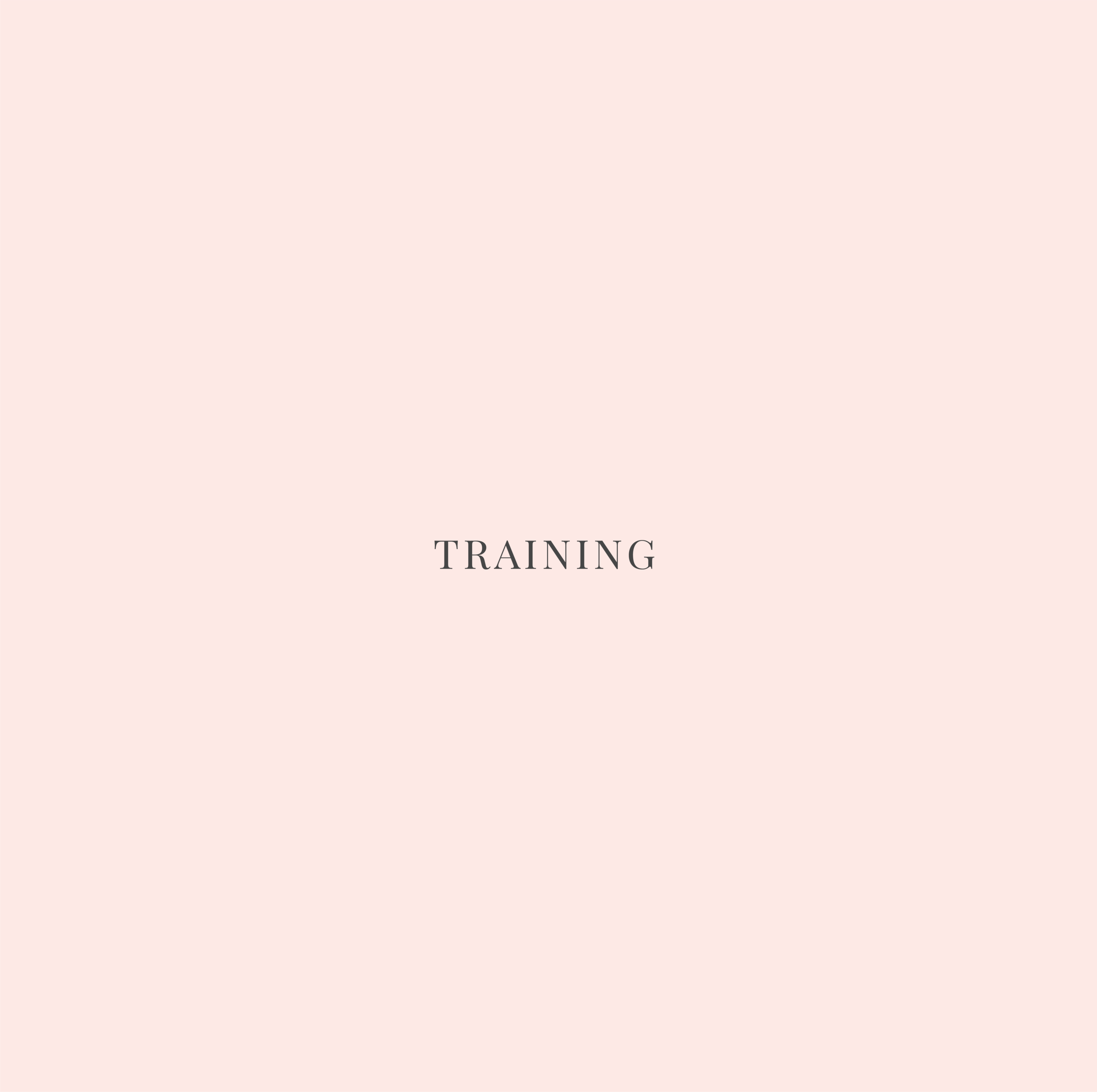 Training.png