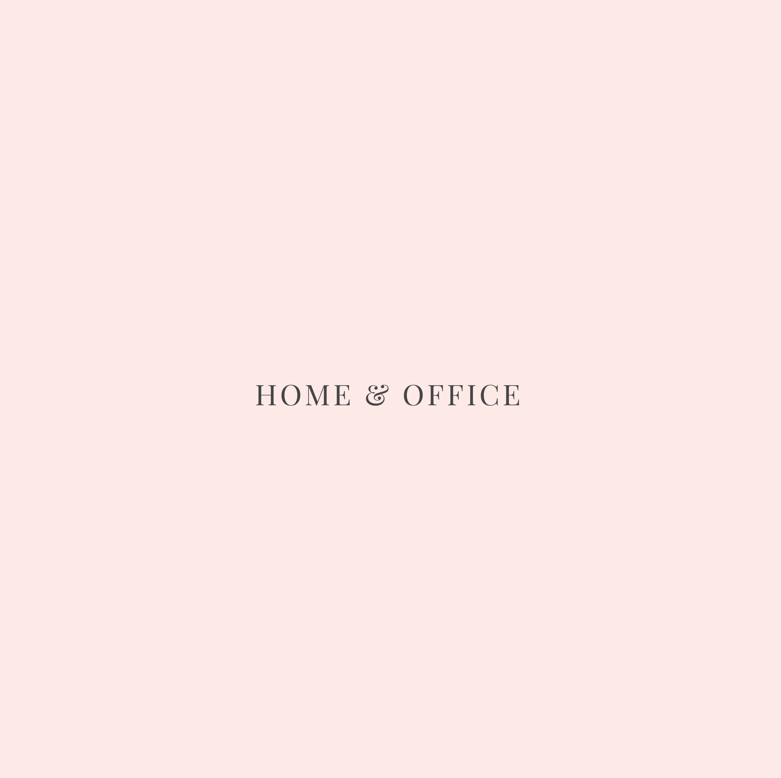 Home-and-Office.png
