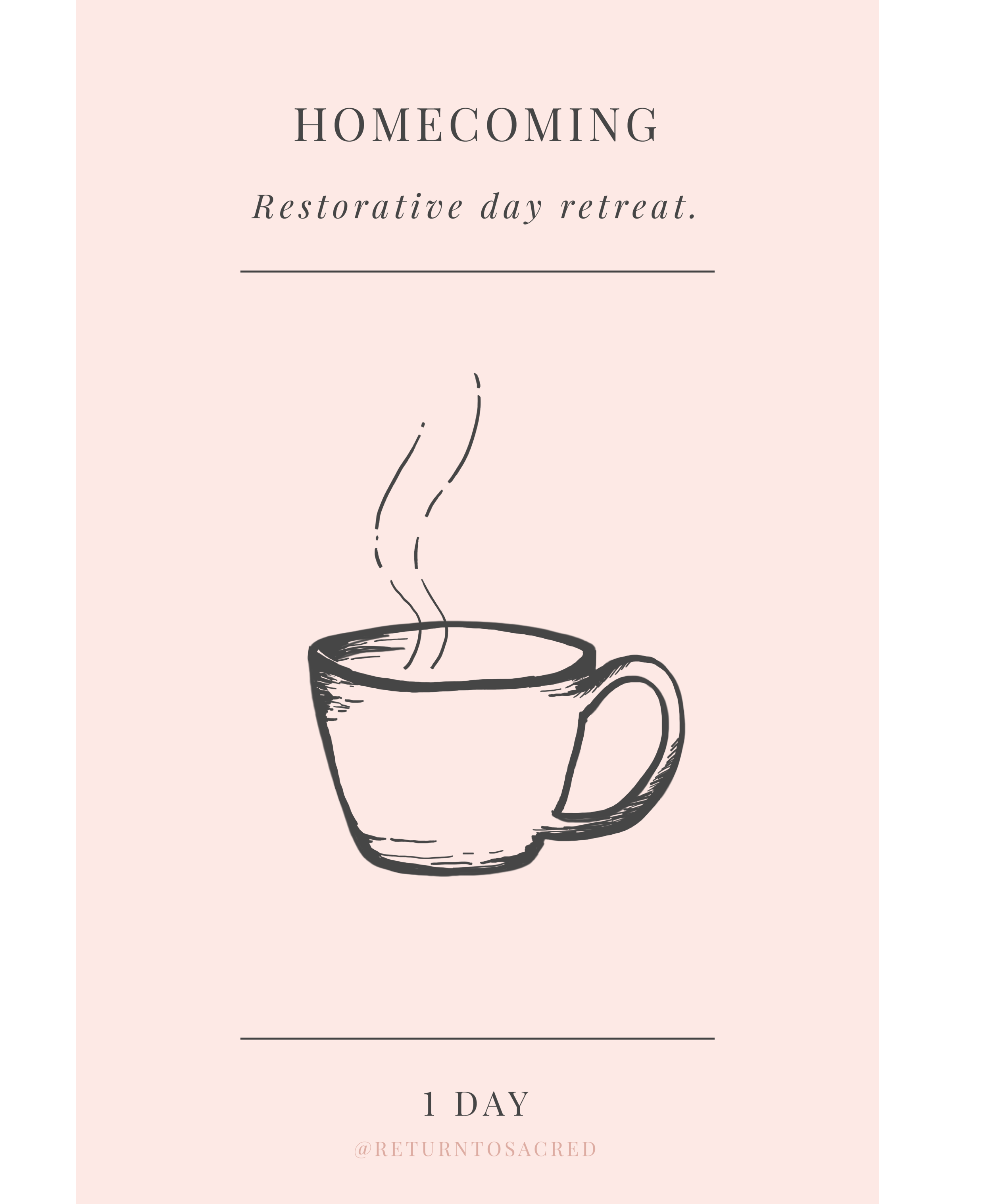 Homecoming-Time-Rectangle.png