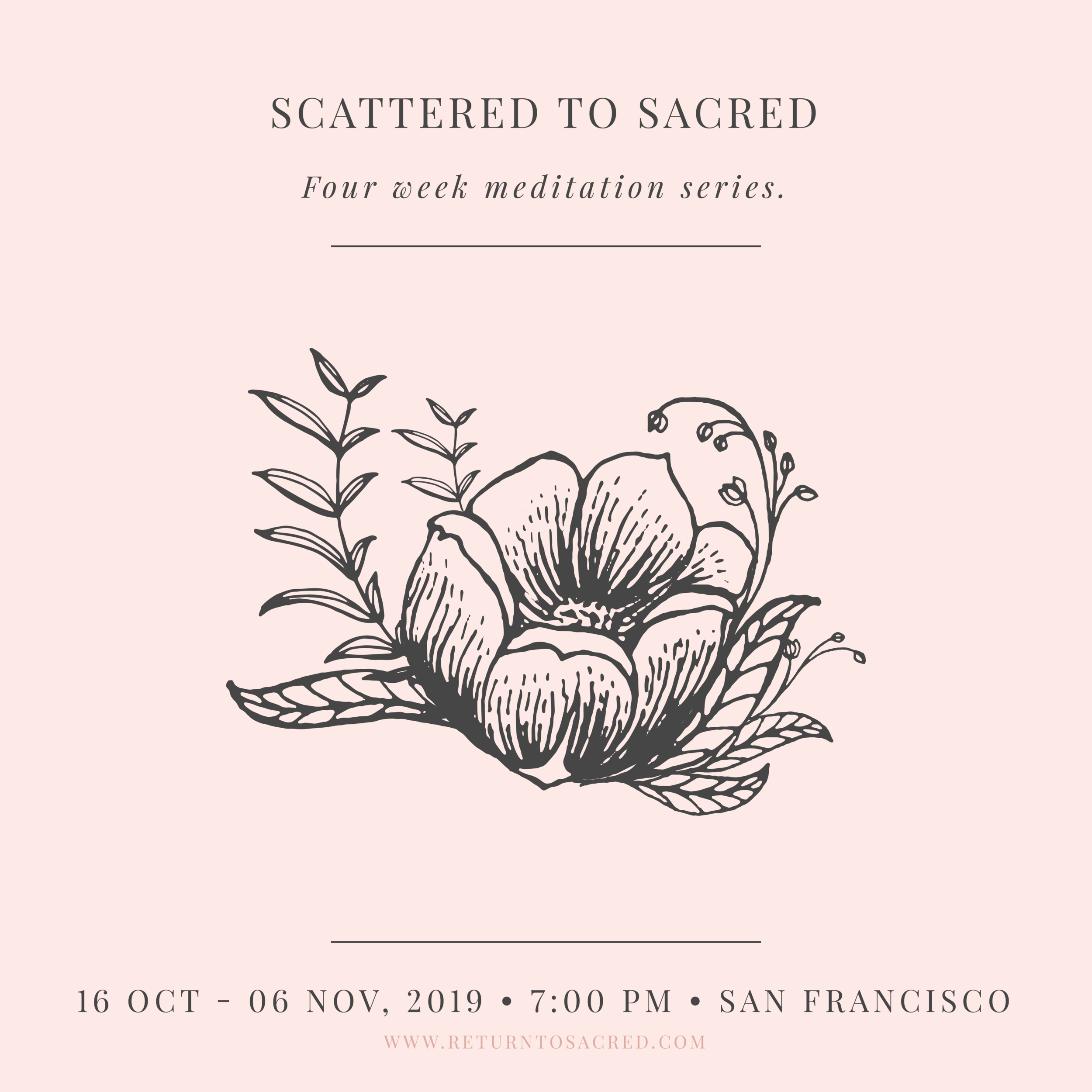 Scattered-to-Sacred-Square-Fall2019.png