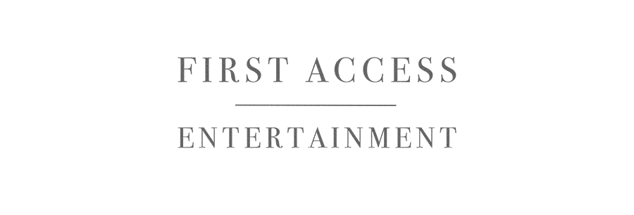 first access.png